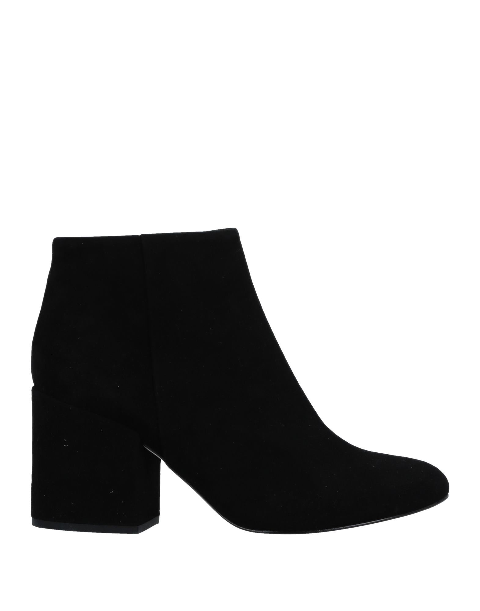 By A. 11516296OGGut Stiefelette Damen  11516296OGGut A. aussehende strapazierfähige Schuhe e549c5