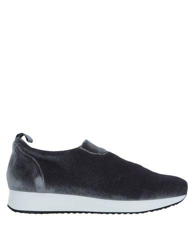 PAOLO SIMONINI Sneakers