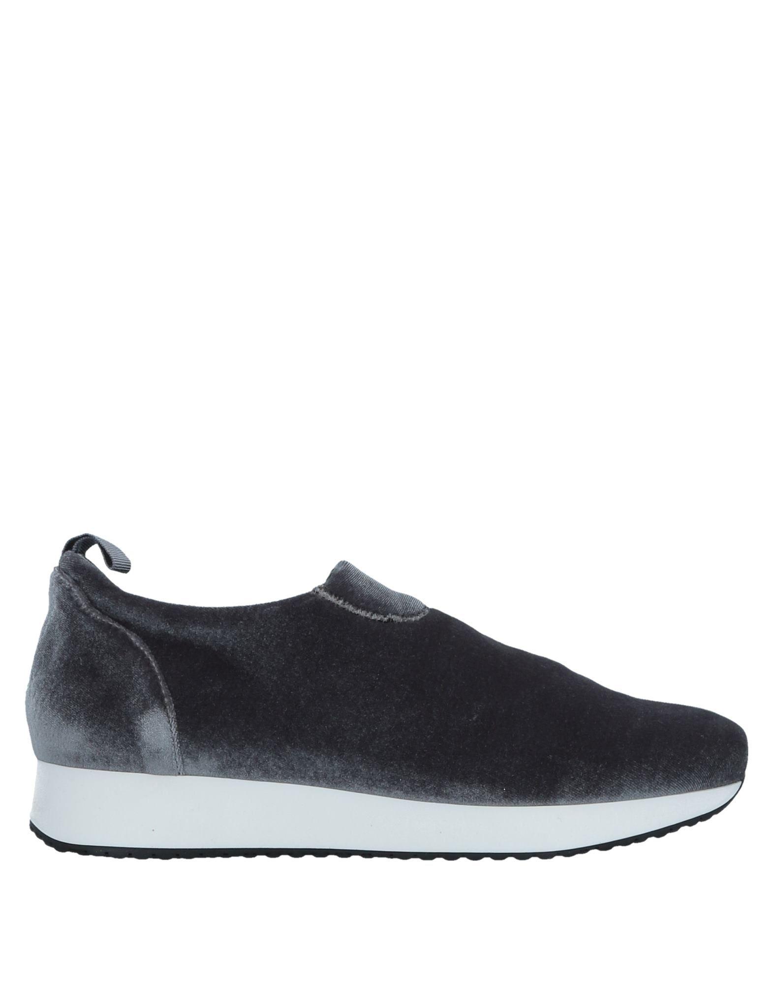 Sneakers Paolo Simonini Donna - 11516297PJ 11516297PJ - ab9540