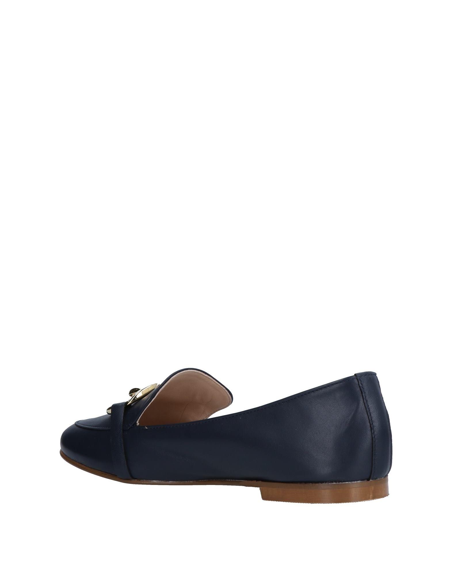 Cantarelli Mokassins beliebte Damen 11516301RS Gute Qualität beliebte Mokassins Schuhe 1c21a5