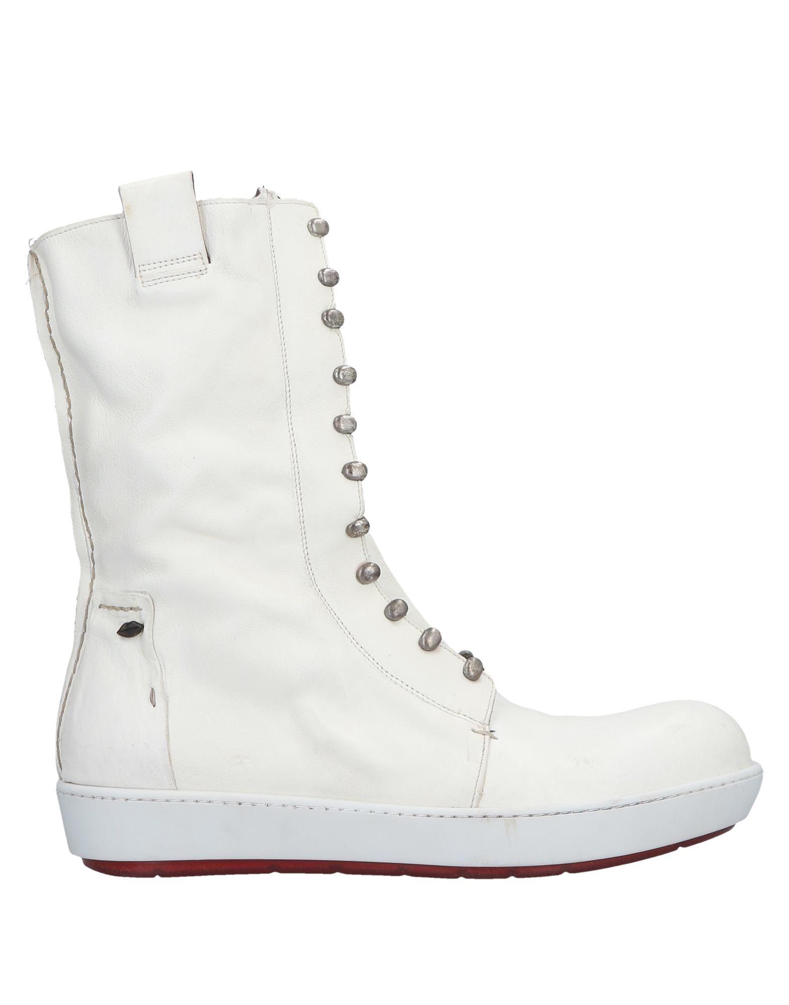 Tom Rebl Stiefelette Herren  11516308GF Gute Qualität beliebte Schuhe