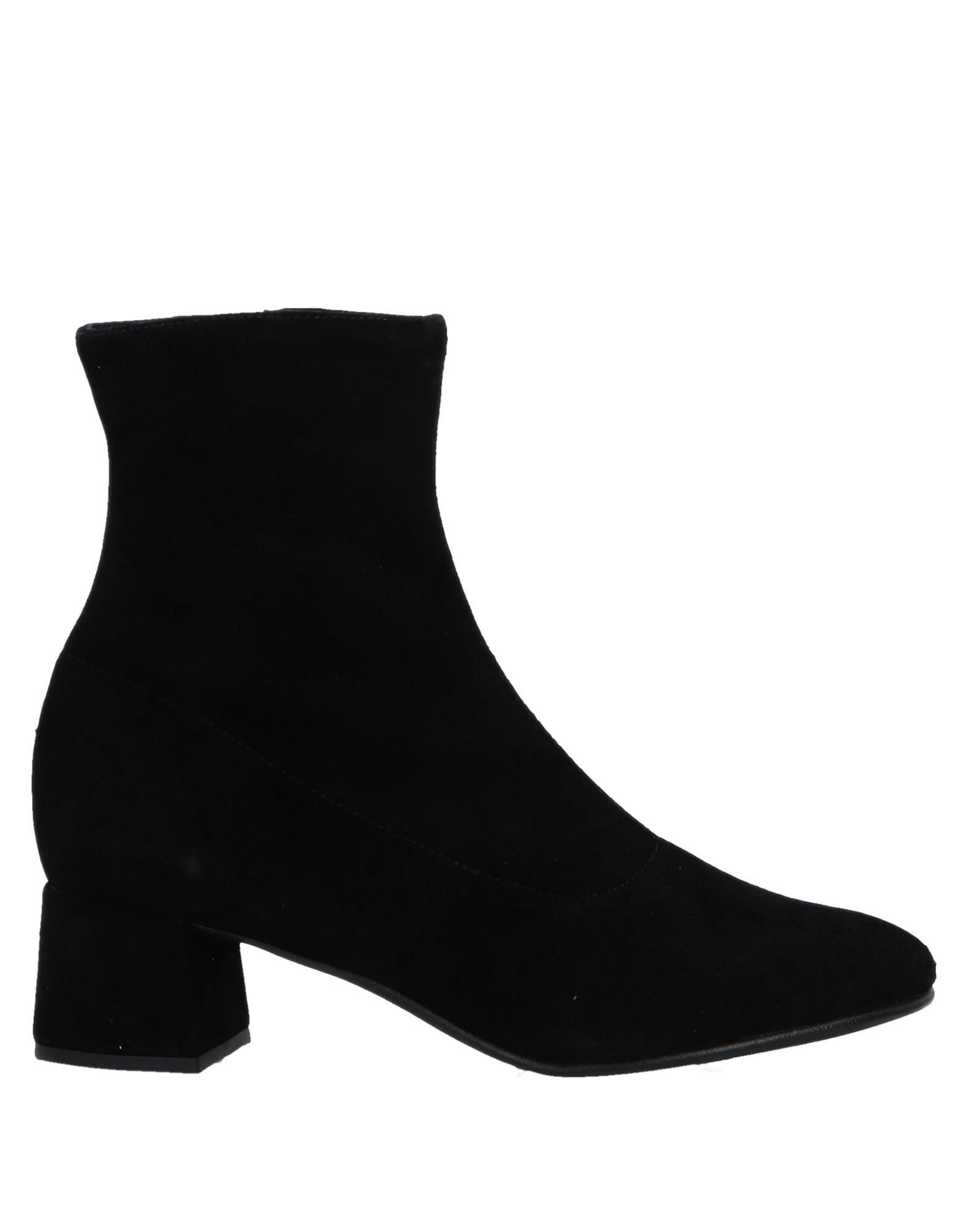 Paolo Women Simonini Ankle Boot - Women Paolo Paolo Simonini Ankle Boots online on  United Kingdom - 11516320CL df3c99