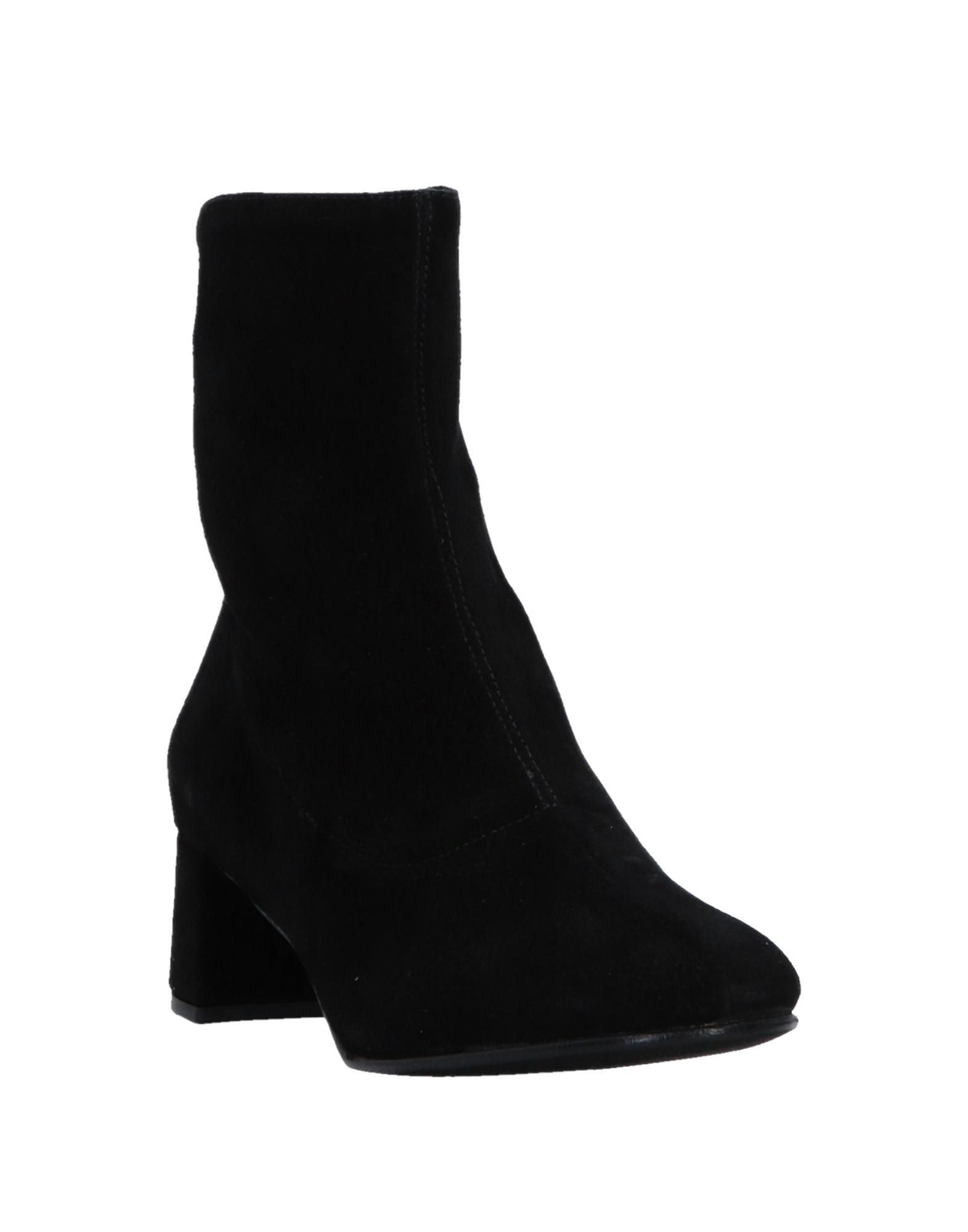 Paolo Simonini 11516320CLGut Stiefelette Damen  11516320CLGut Simonini aussehende strapazierfähige Schuhe 7c2766
