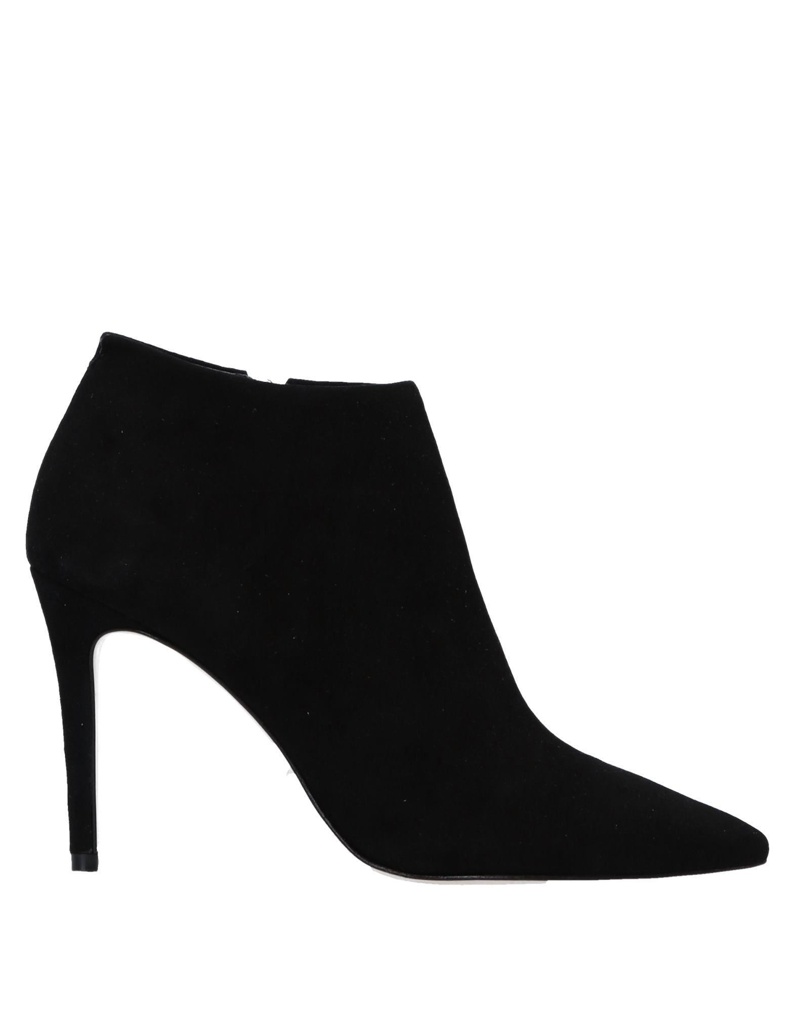 Bottine Bagatt Femme - Bottines Bottines Bottines Bagatt Noir Chaussures femme pas cher homme et femme bd48e2