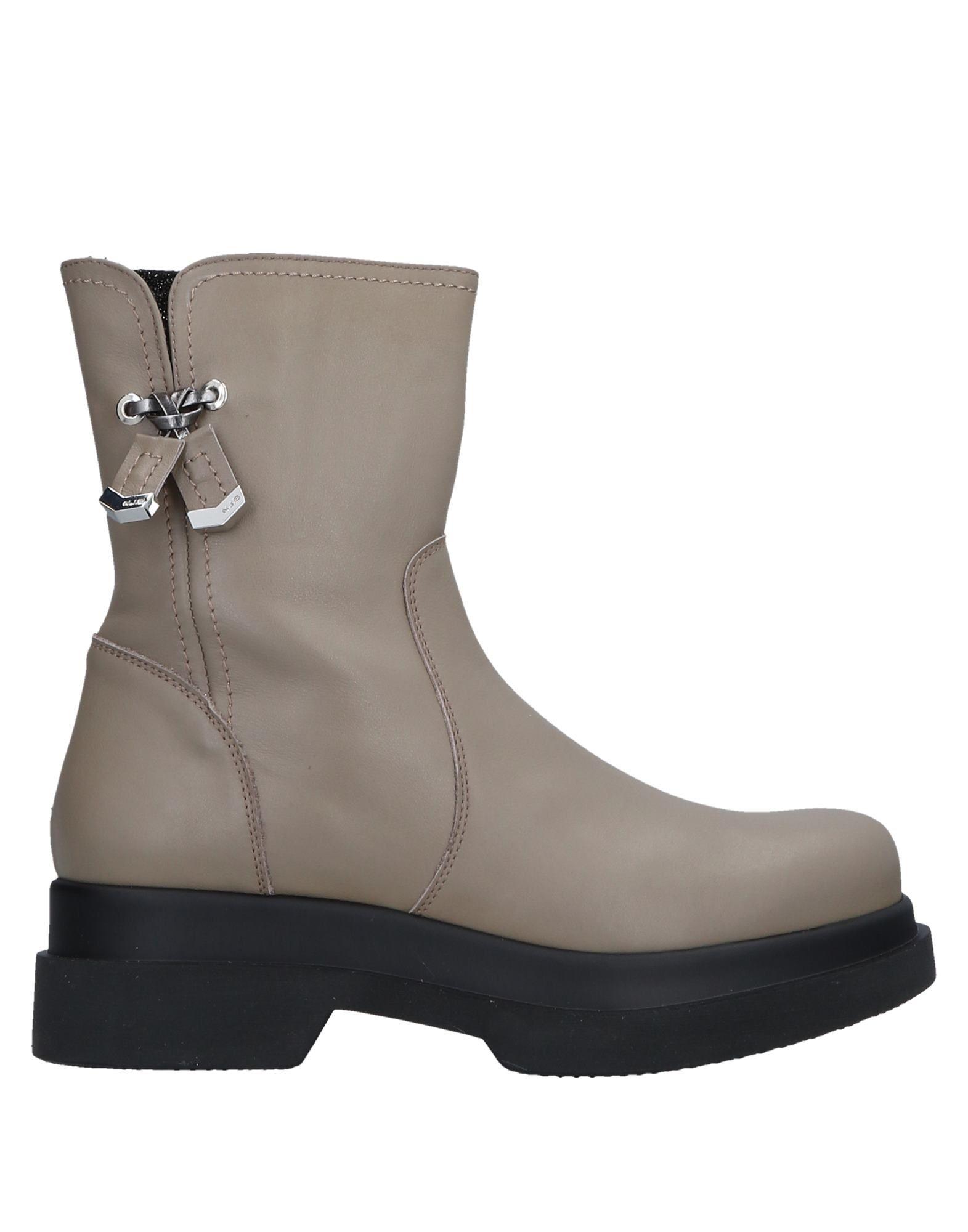Norma J.Baker Ankle Boot - Women Norma J.Baker  Ankle Boots online on  J.Baker United Kingdom - 11516327GC 4b58e0