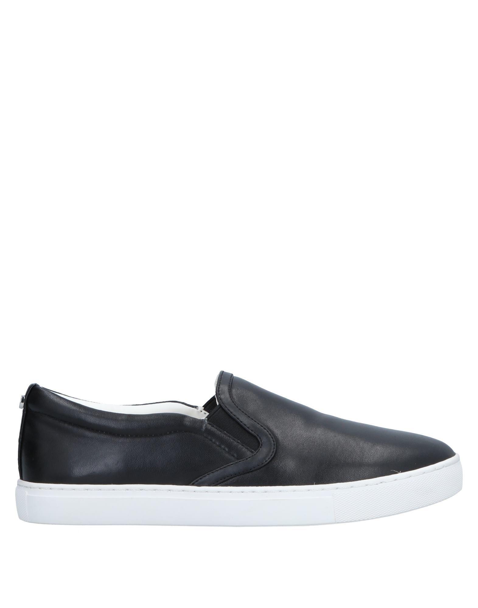 Sam Edelman Gute Sneakers Damen  11516330VF Gute Edelman Qualität beliebte Schuhe 0cedb1
