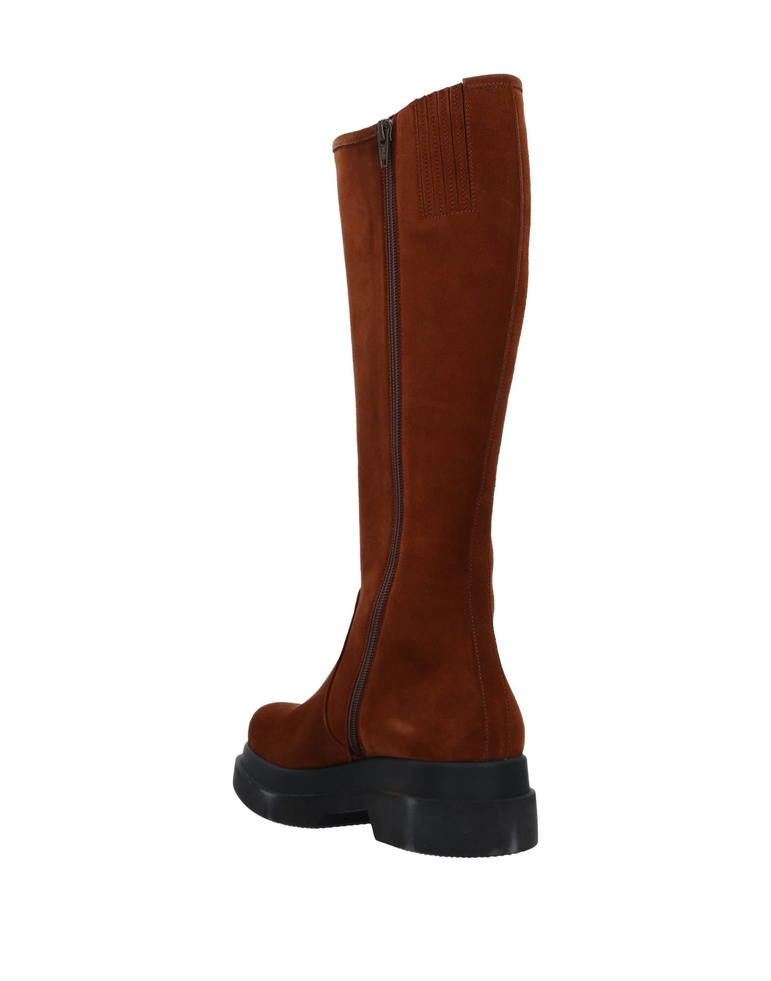 Norma Norma J.Baker Boots - Women Norma Norma J.Baker Boots online on  United Kingdom - 11516338VC e9ba94