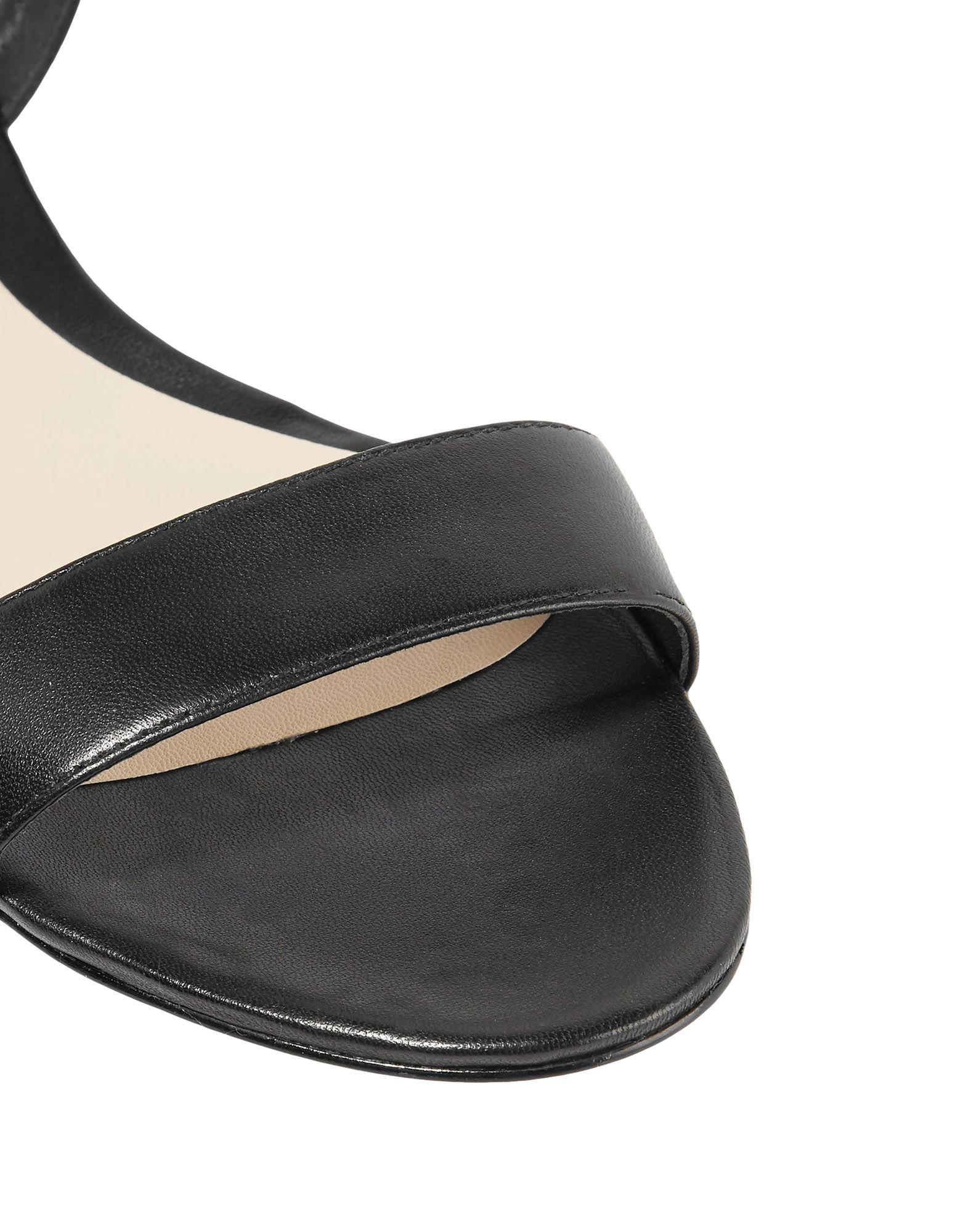 Stilvolle billige Schuhe 3.1  Phillip Lim Sandalen Damen  3.1 11516339HM dec983