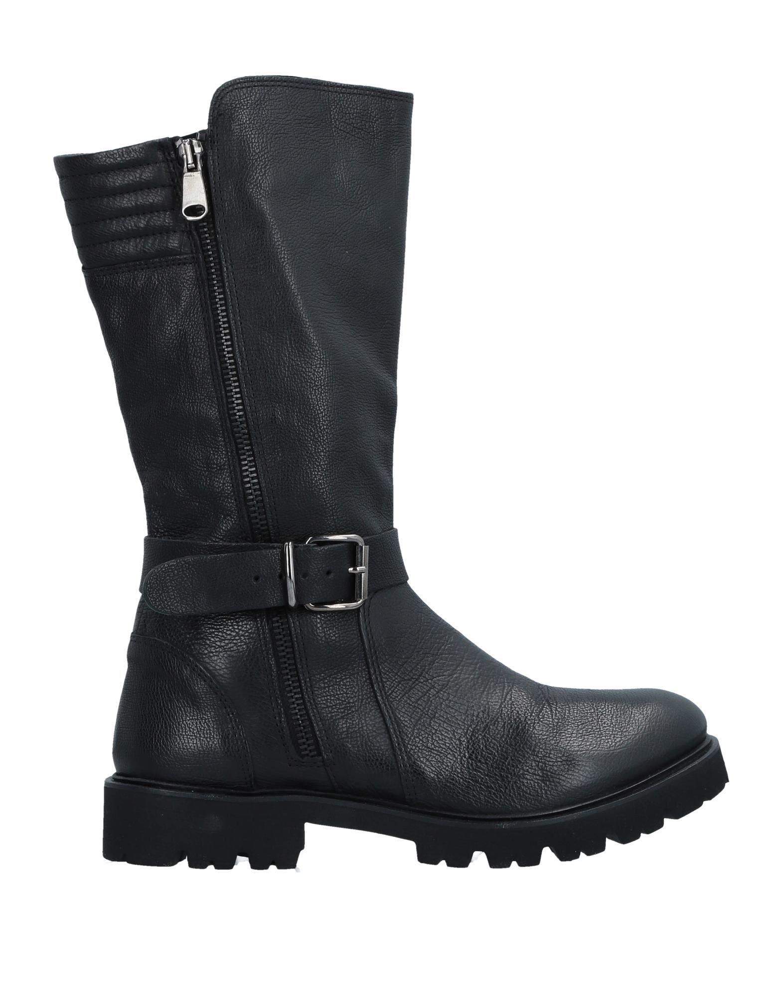 Cardiff Stiefel Damen  11516341AL Gute Qualität beliebte Schuhe