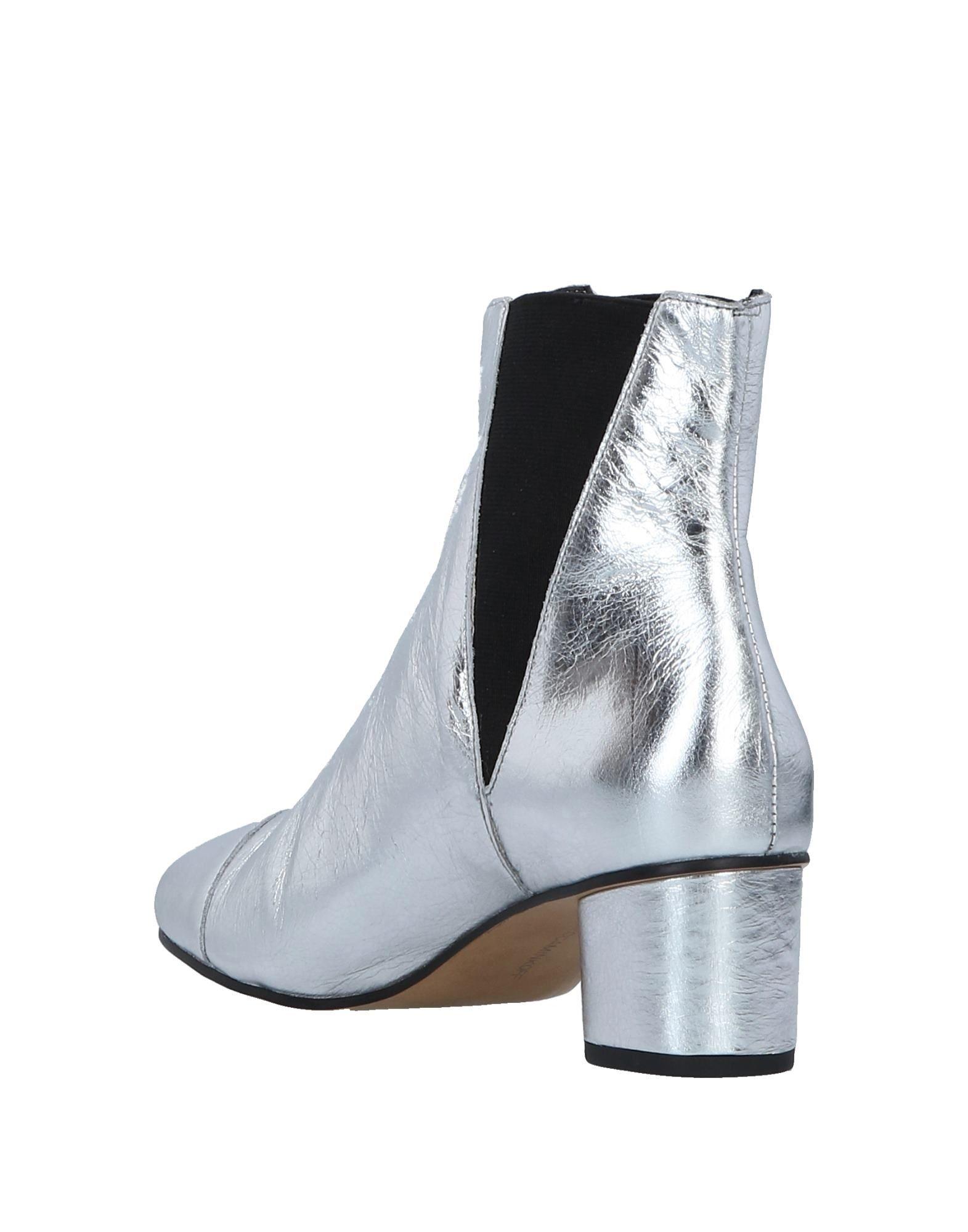 Gut um billige Schuhe zu tragenRebecca Minkoff Chelsea Boots Damen Damen Damen  11516345EG 49f4cb
