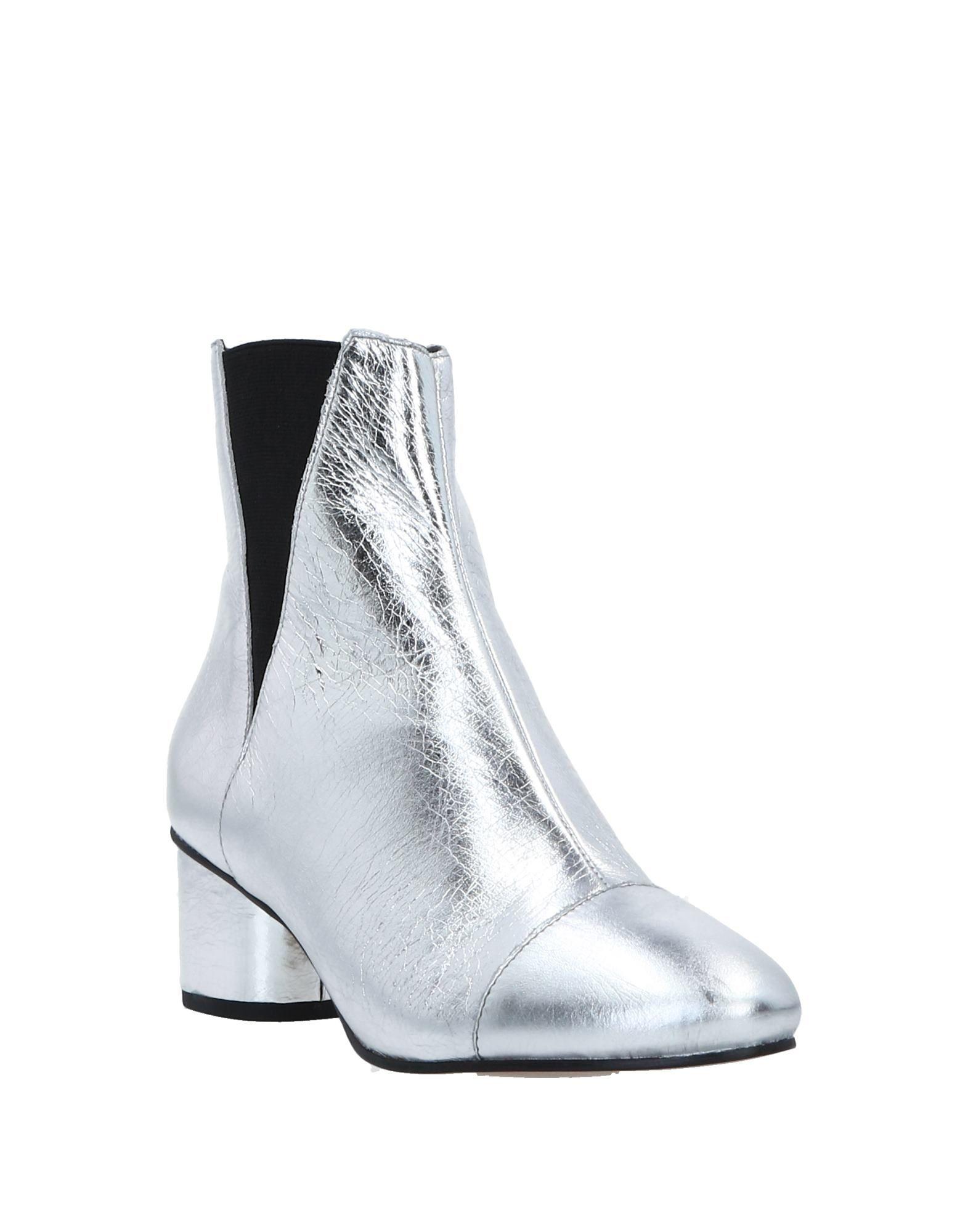 Gut um billige Schuhe zu Damen tragenRebecca Minkoff Chelsea Boots Damen zu  11516345EG 6c253e