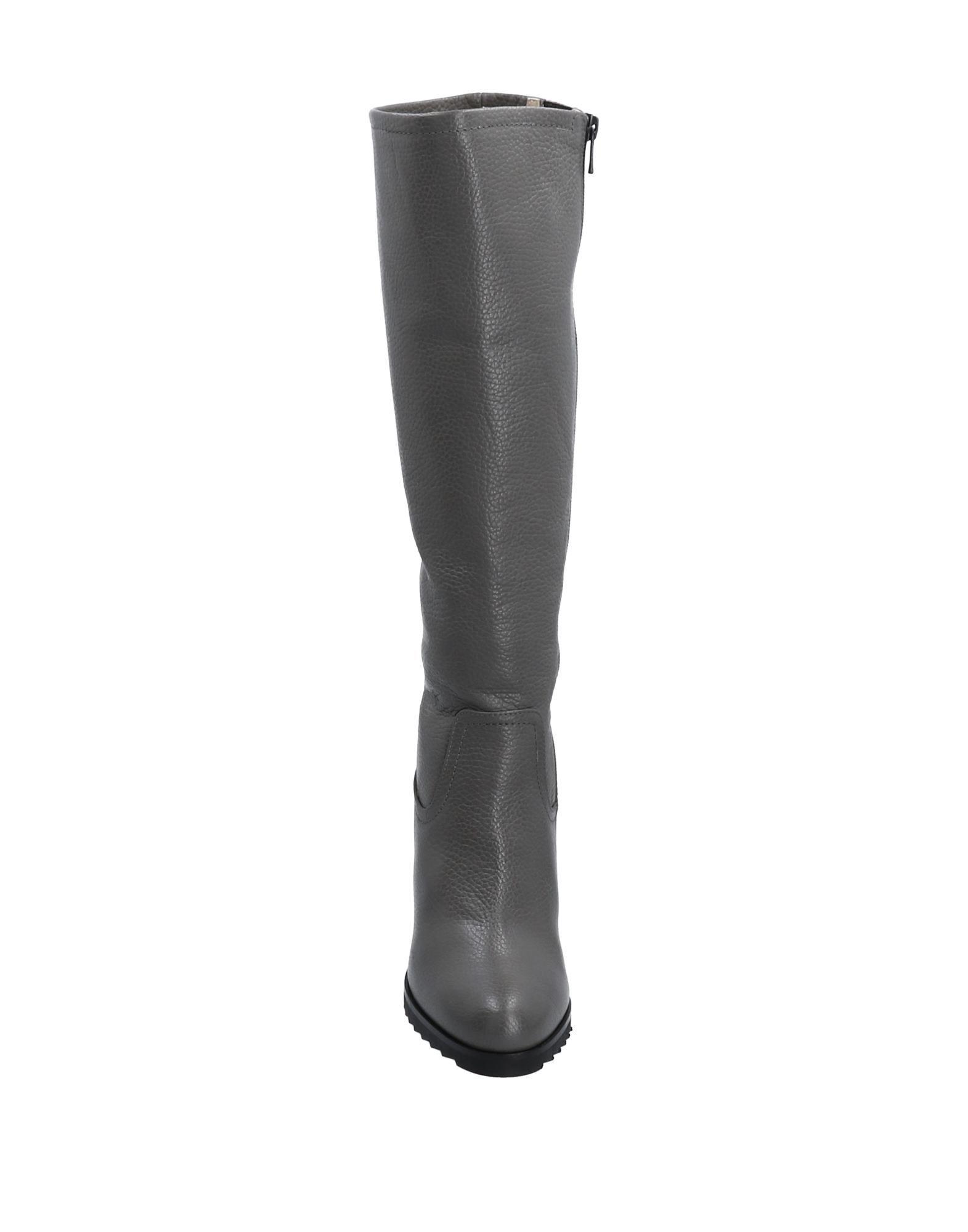 Rabatt Schuhe Norma J.Baker Stiefel Damen  11516351WE