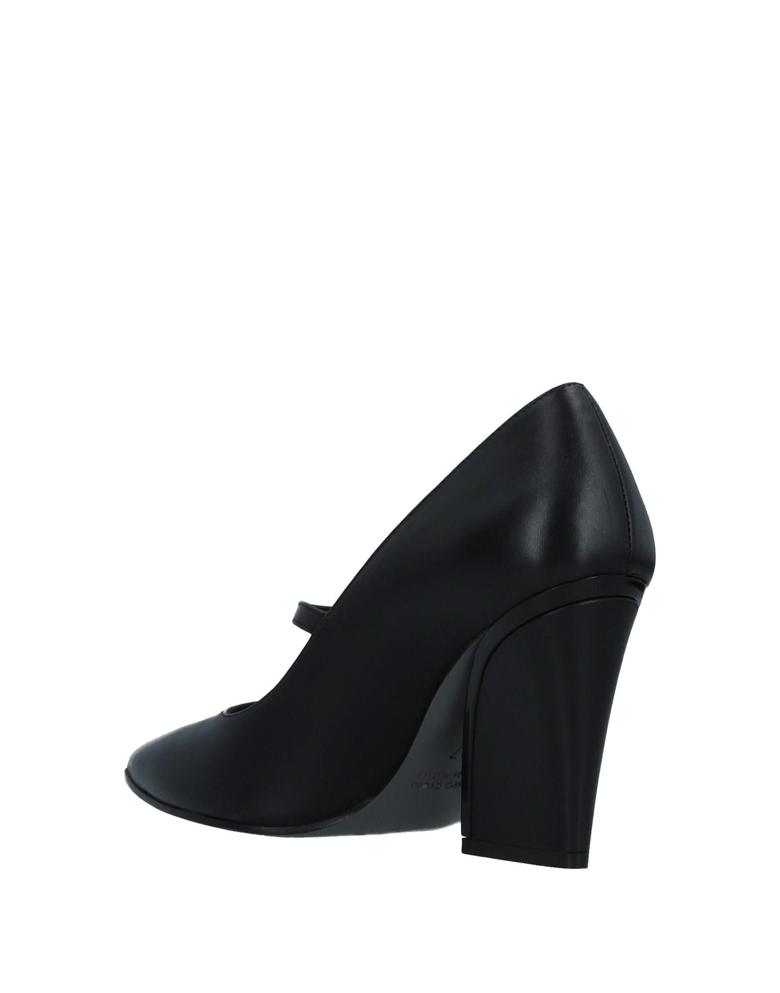 Marc Ellis Pumps Damen Qualität  11516355SC Gute Qualität Damen beliebte Schuhe 355cc9