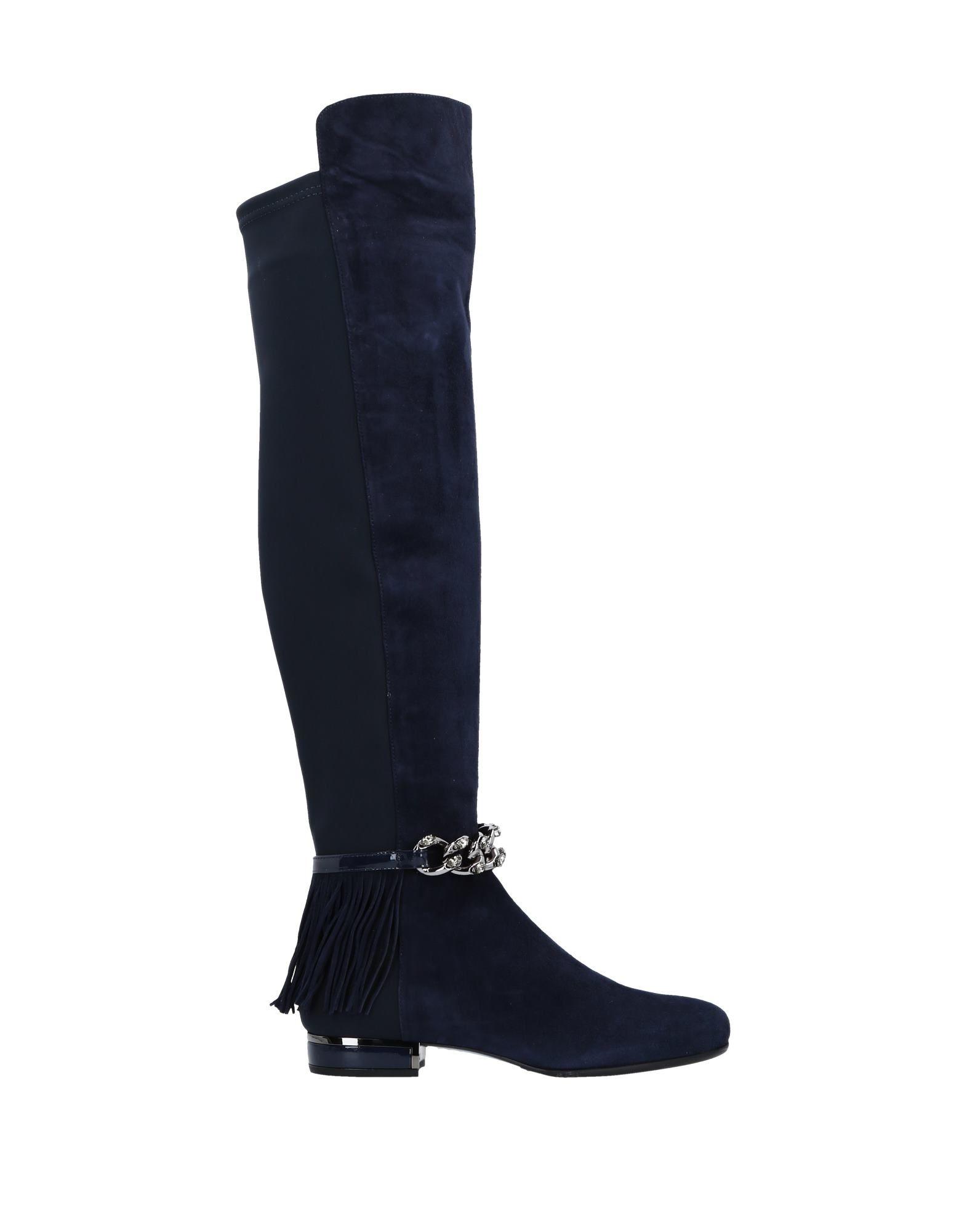 Loriblu Stiefel Damen  11516360RNGünstige gut aussehende Schuhe