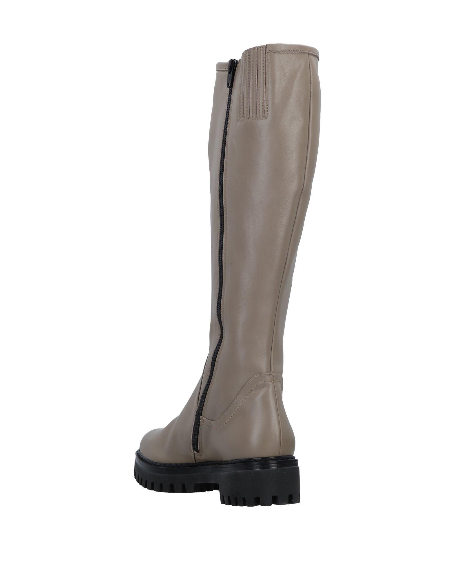 Rabatt Damen Schuhe Norma J.Baker Stiefel Damen Rabatt  11516362AM ce5c8e
