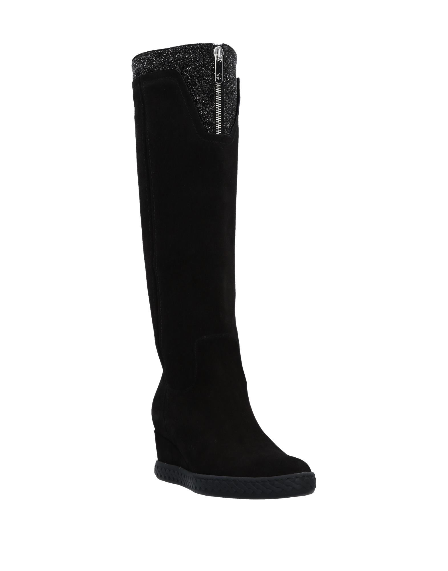 Rabatt Schuhe  Norma J.Baker Stiefel Damen  Schuhe 11516369VH 9ca656
