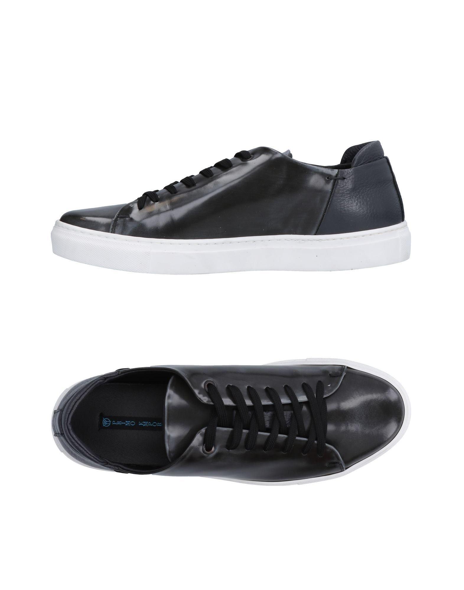 Sneakers Primo Emporio Uomo - 11516374HQ