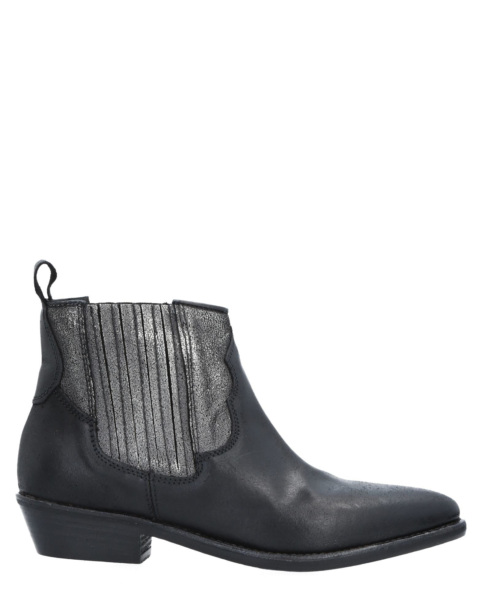 Hundred 100 Ankle 100 Boot - Women Hundred 100 Ankle Ankle Boots online on  Canada - 11516375GJ b6491e