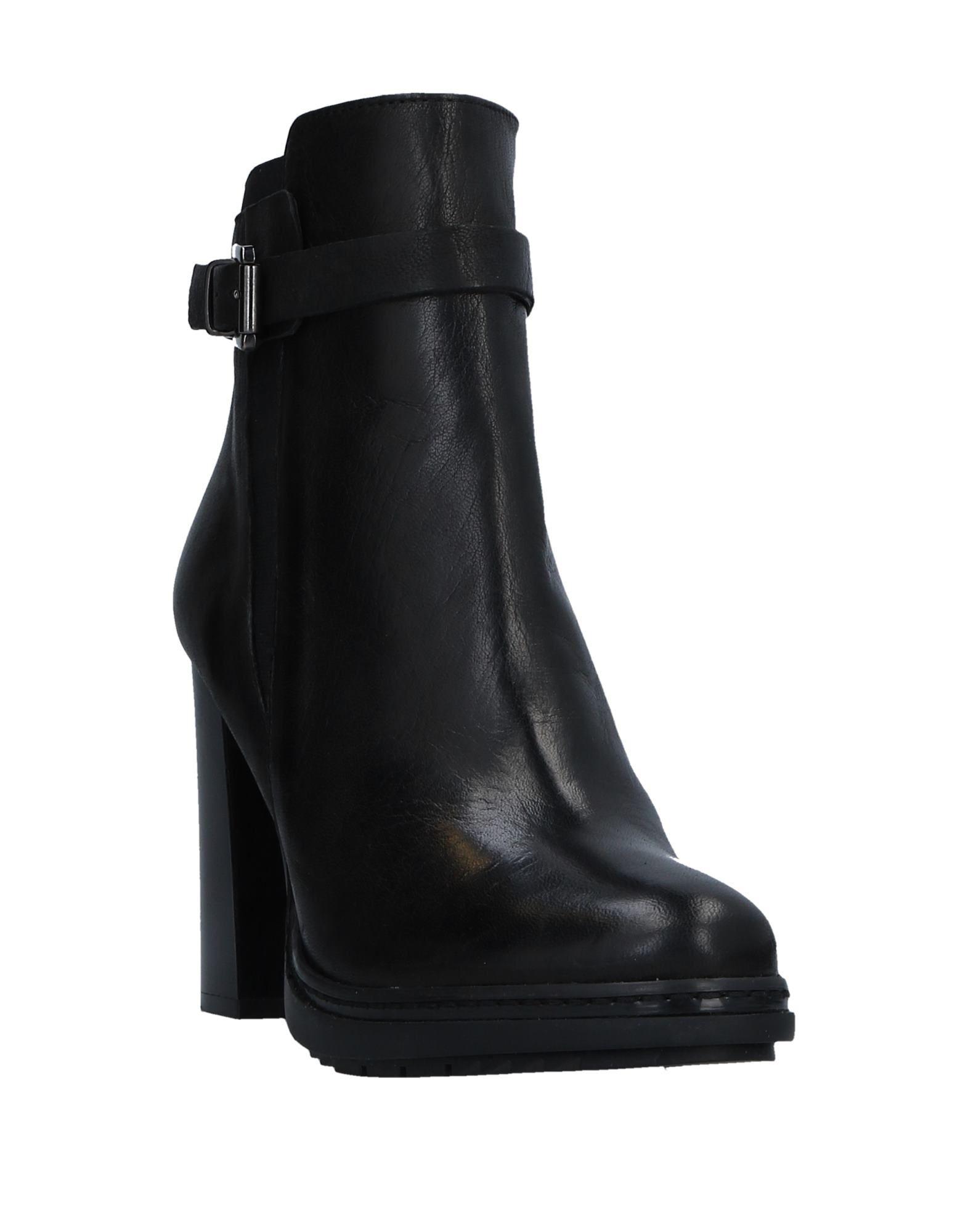 Peperosa Stiefelette Damen 11516378QA Gute Schuhe Qualität beliebte Schuhe Gute a19024