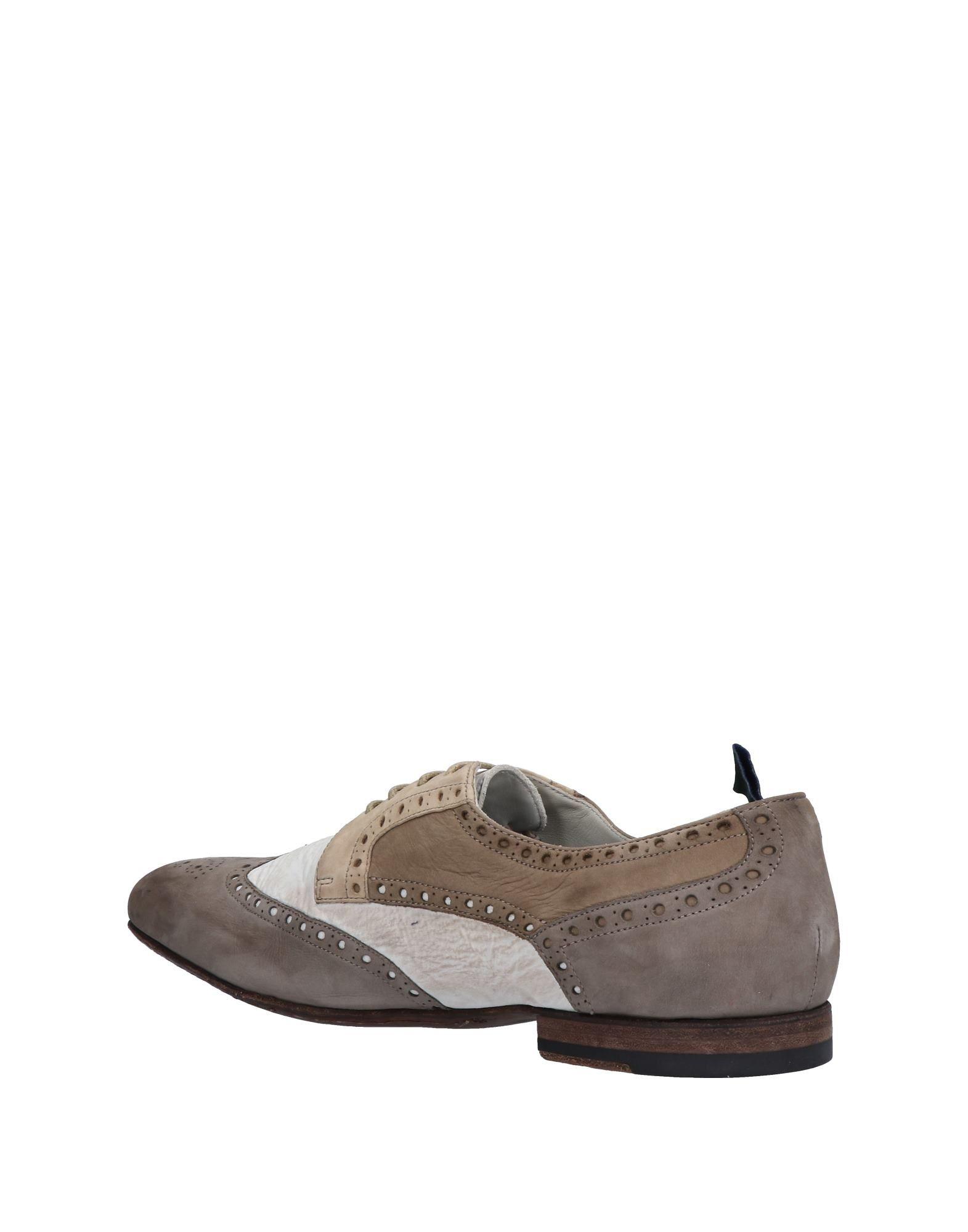 Alberto Guardiani Schnürschuhe Herren  11516383TR Gute Qualität beliebte Schuhe Schuhe Schuhe 5f6611