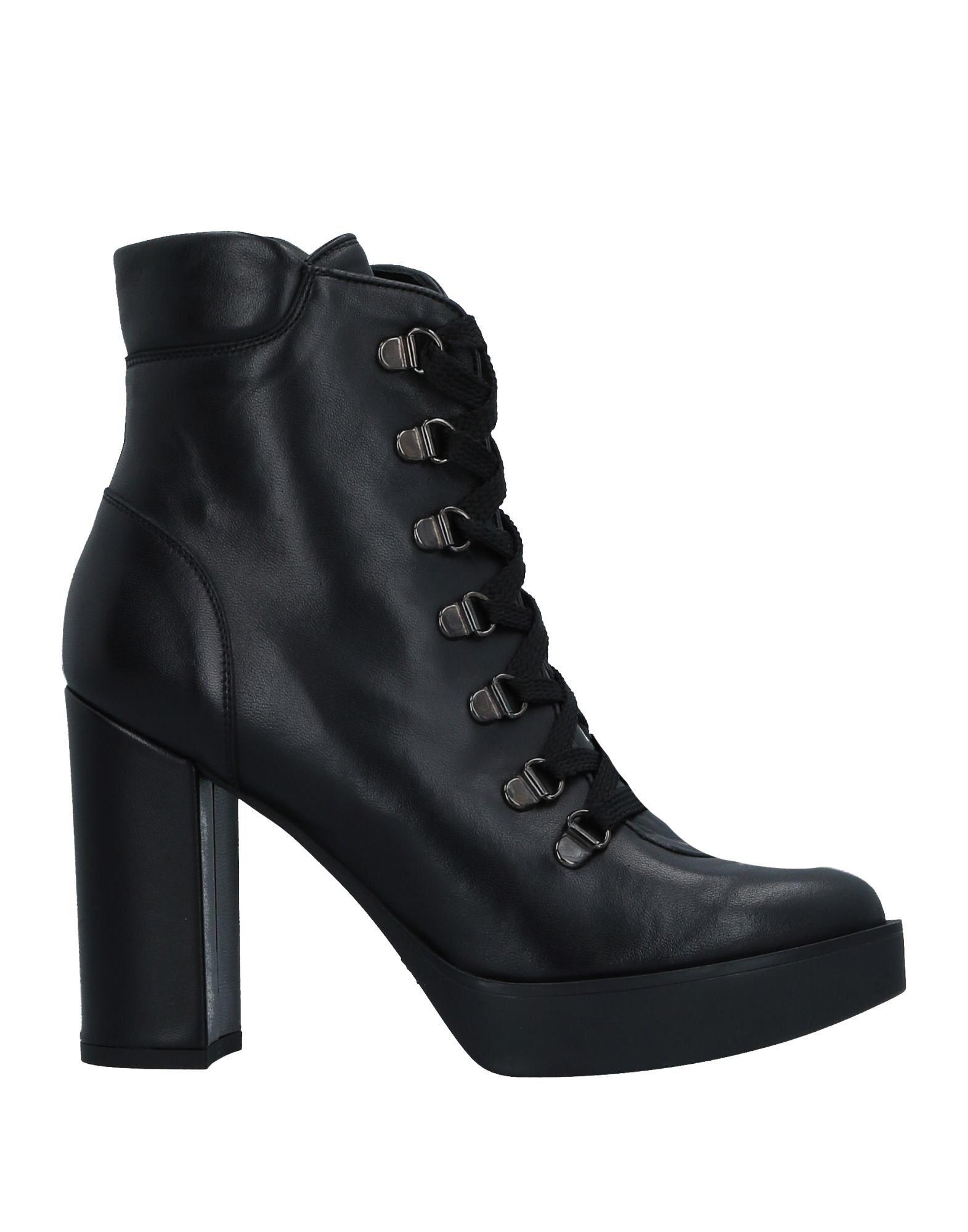By A. Stiefelette Damen  11516393RRGut aussehende strapazierfähige Schuhe