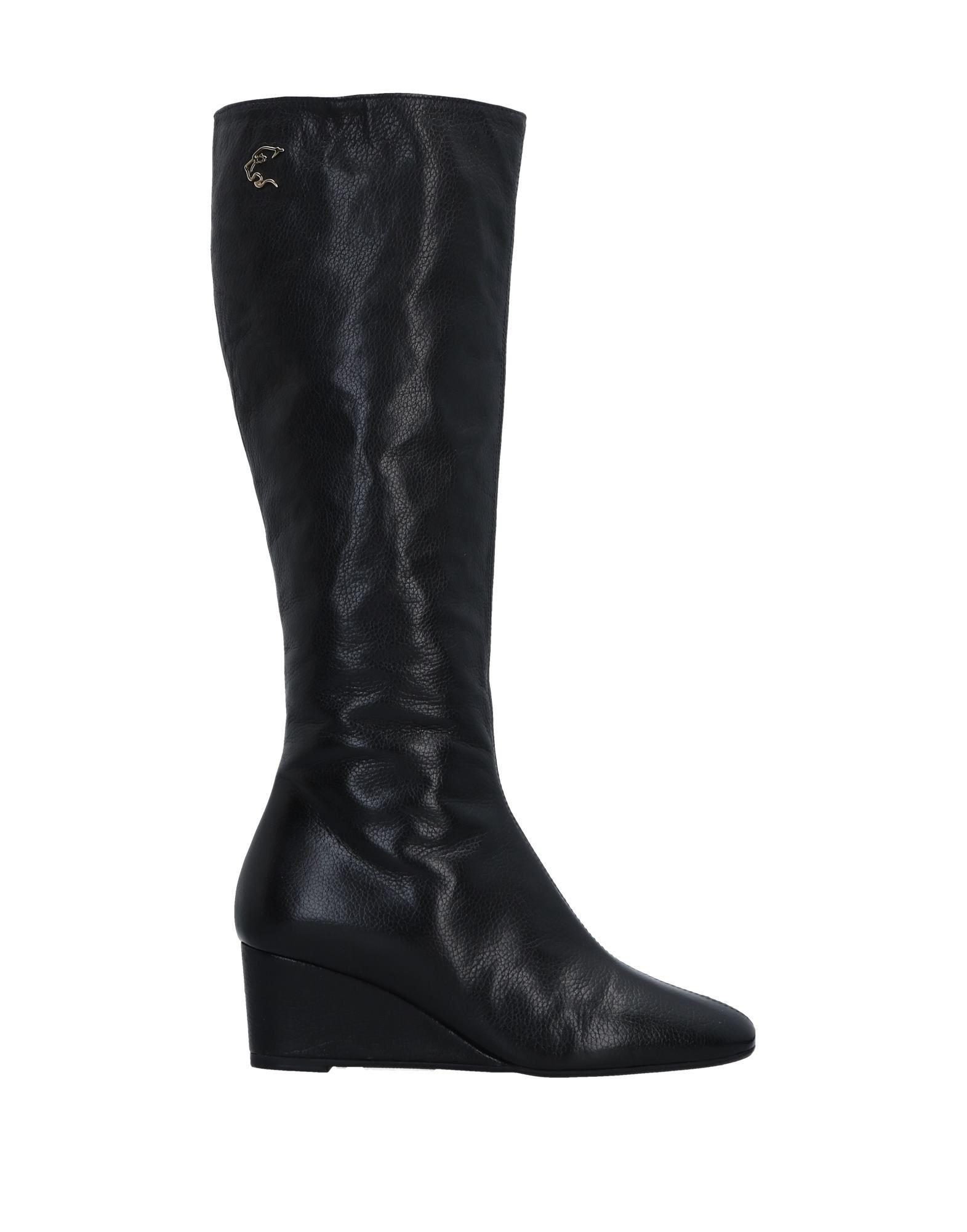 Sneakers Gaudì Uomo - 11464977SN Scarpe economiche e buone