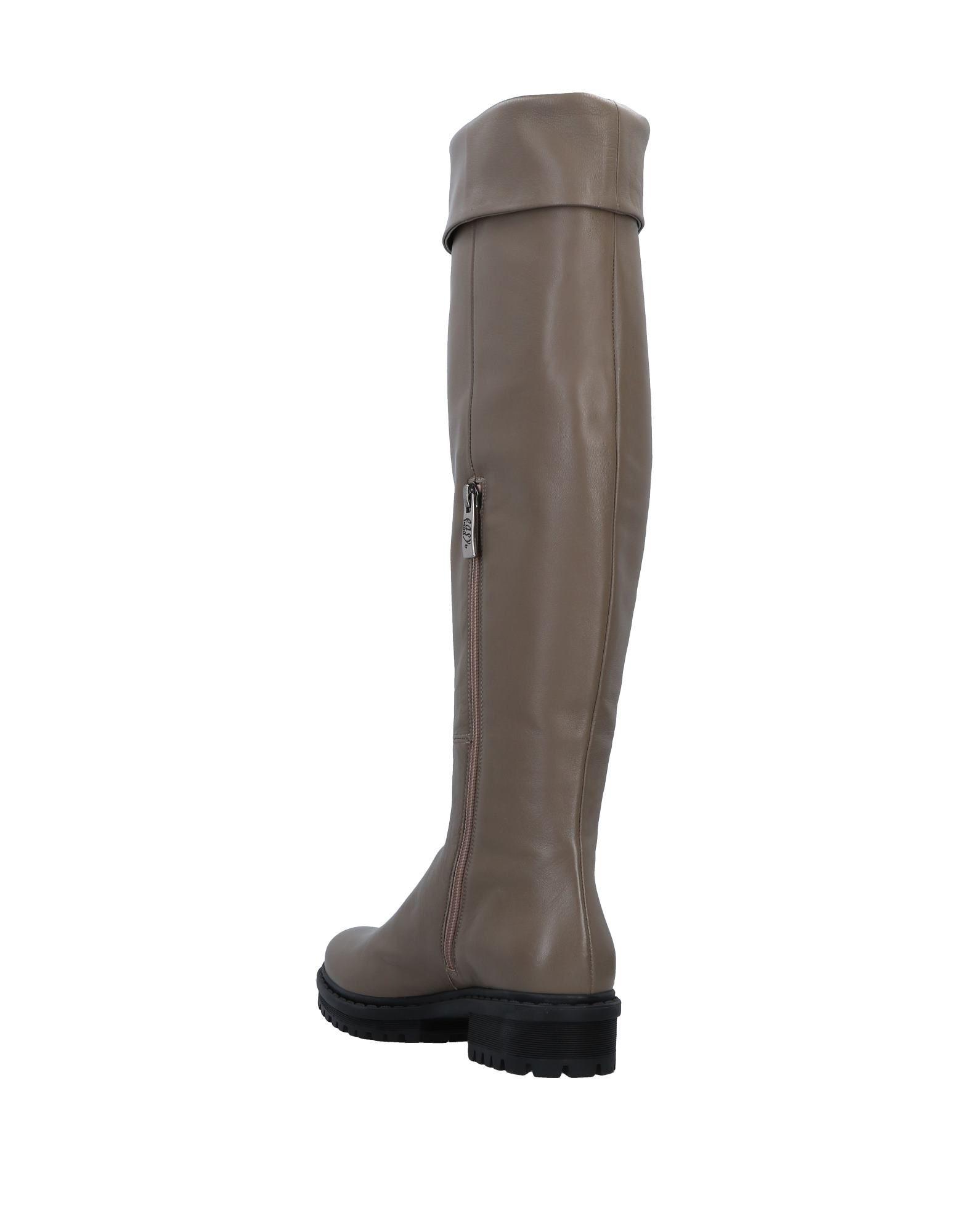 Haltbare Mode billige Schuhe Loriblu Stiefel Damen  11516395AB Heiße Schuhe