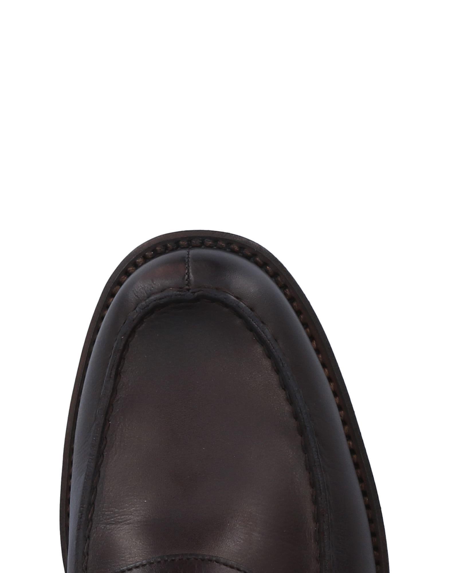 Regain Mokassins Herren  11516401JC Gute Qualität beliebte beliebte Qualität Schuhe 7f17f0