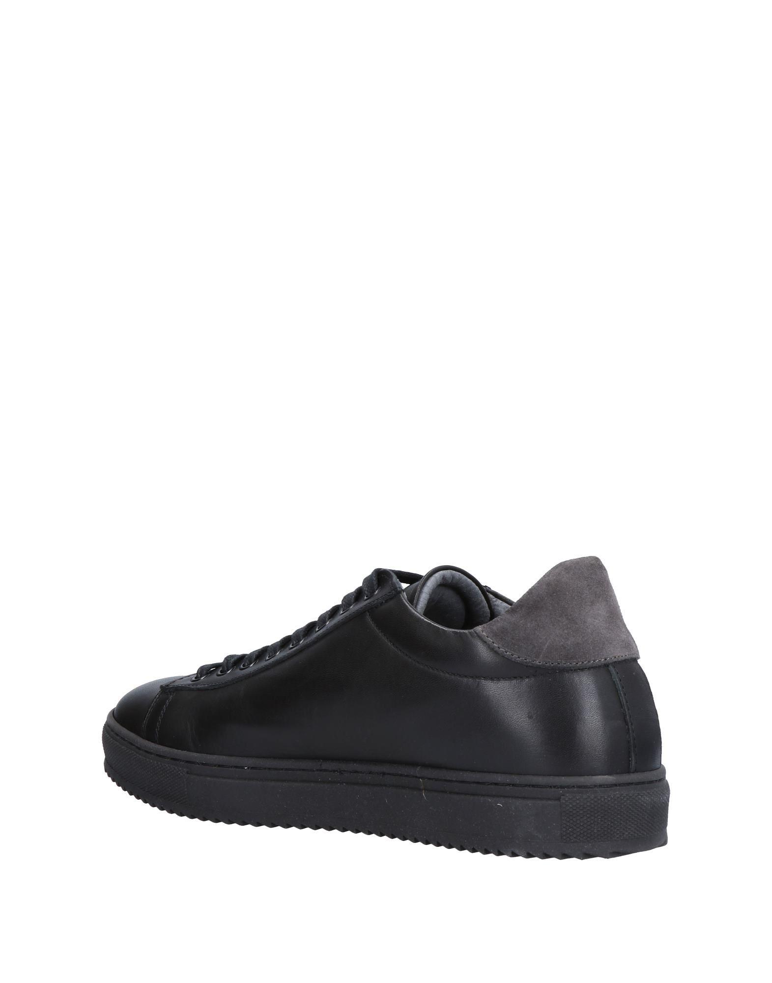 Rabatt echte Schuhe Primo 11516402WL Emporio Sneakers Herren  11516402WL Primo 95436c