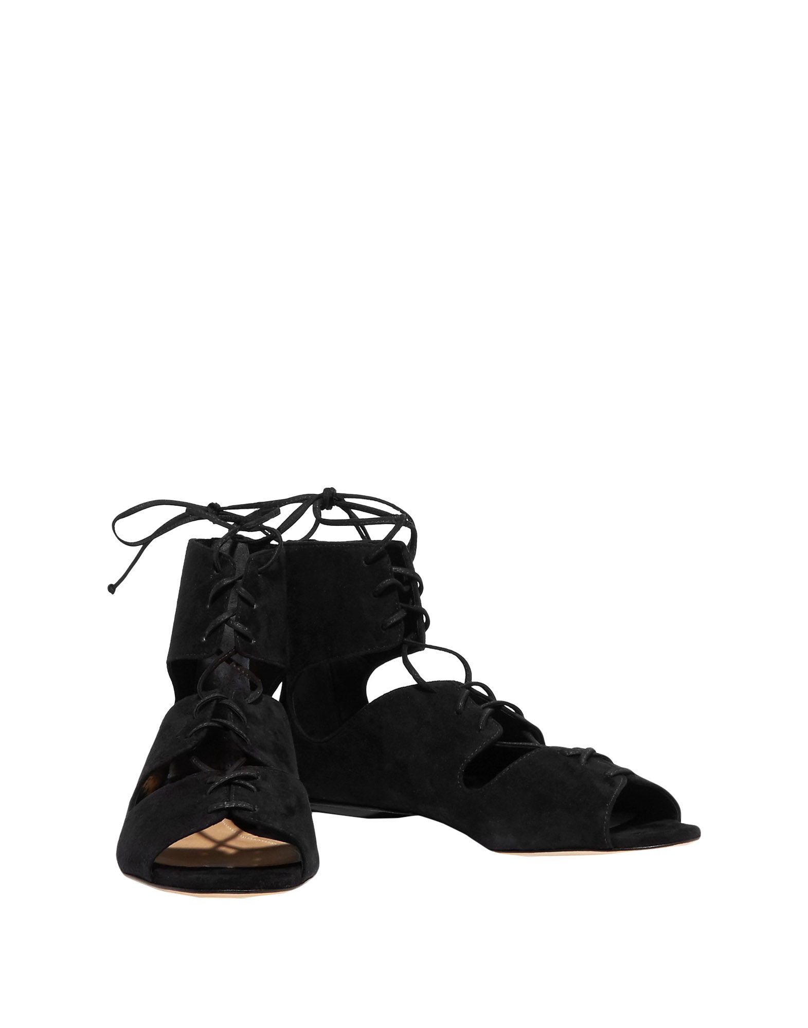 Moda Stivaletti Schutz Donna - 11516403XX