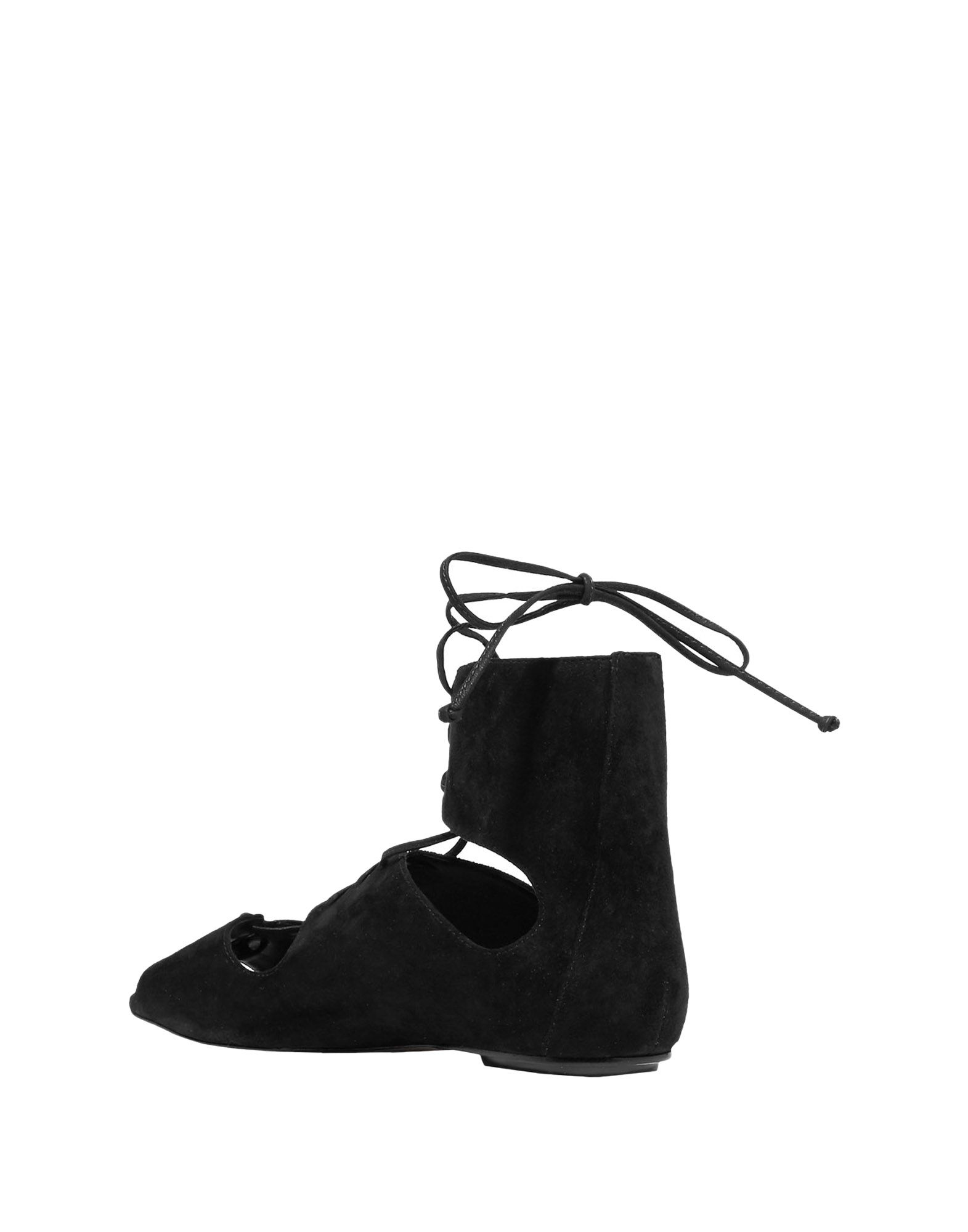 Gut um billige Schuhe zu tragenSchutz Stiefelette Damen  11516403XX