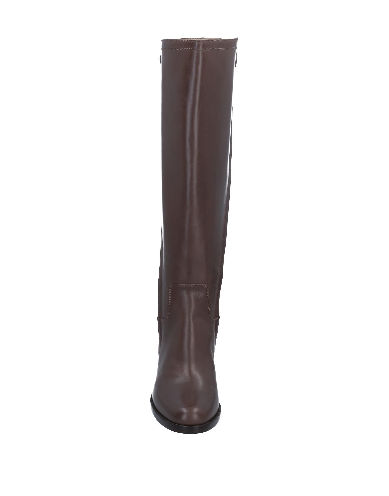 Stilvolle Stiefel billige Schuhe Norma J.Baker Stiefel Stilvolle Damen  11516404RR 588869
