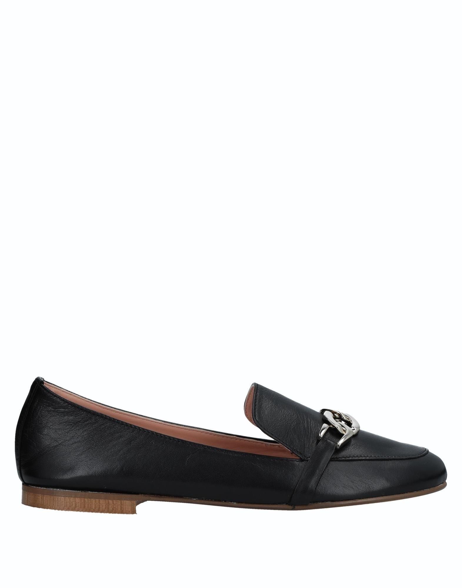 Gut um billige Schuhe  zu tragenCantarelli Mokassins Damen  Schuhe 11516410PF 5eb0a1