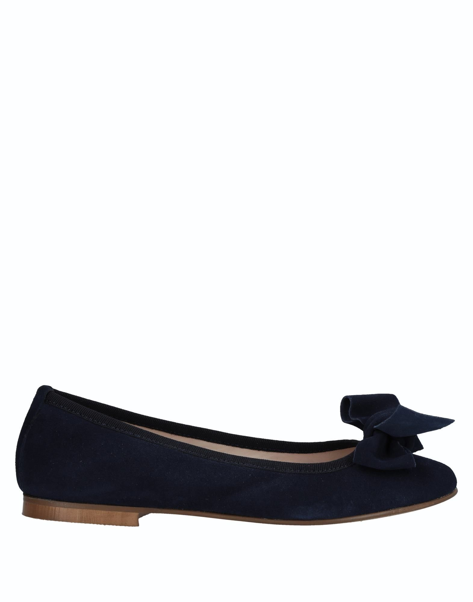 Gut um billige Schuhe zu tragenCantarelli Ballerinas Damen  11516415BI