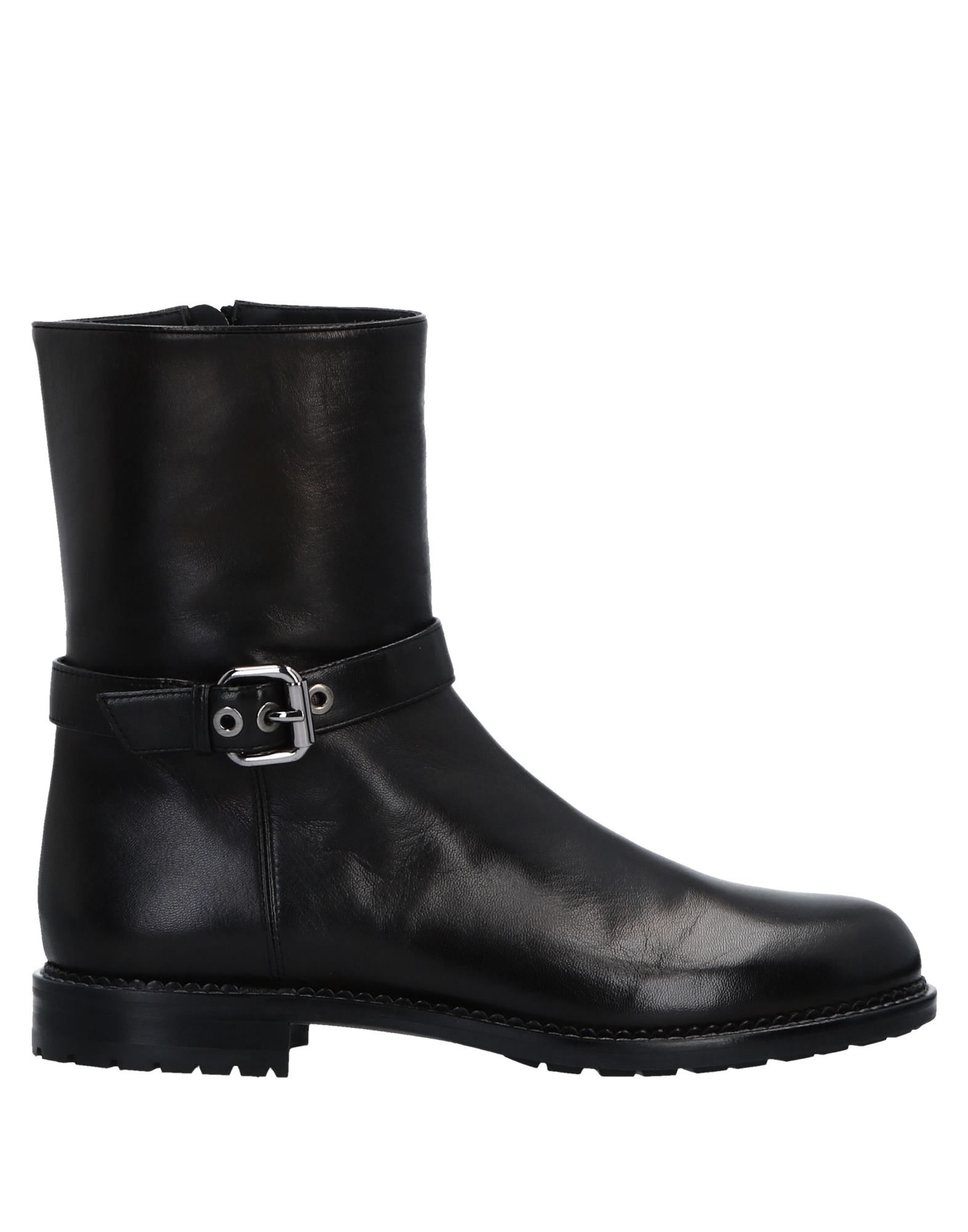 Rabatt  Schuhe Loriblu Stiefelette Damen  Rabatt 11516416JJ 178557