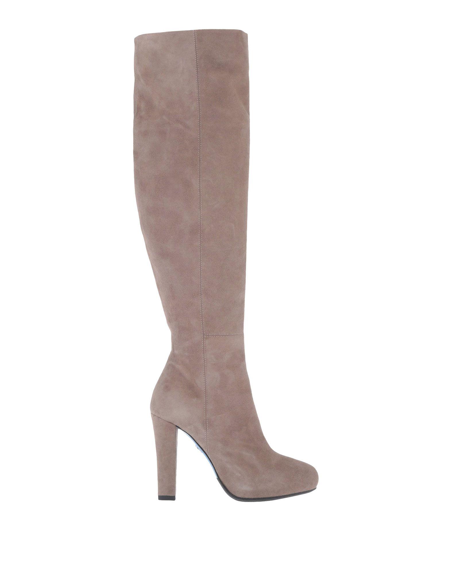 Loriblu Stiefel Damen 11516430SRGünstige gut aussehende Schuhe
