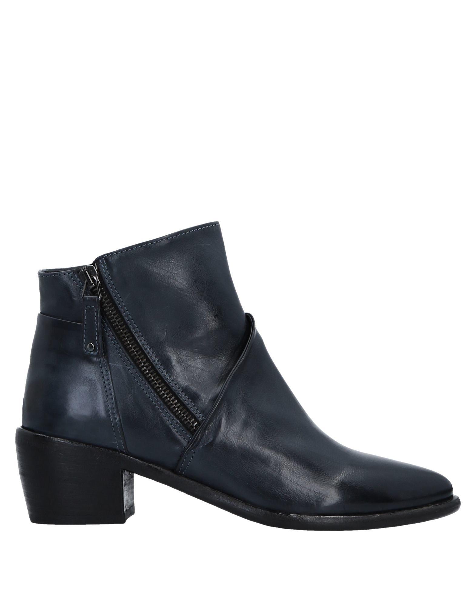 Hundred 100 Ankle Boot - Women Hundred 100 Ankle Australia Boots online on  Australia Ankle - 11516499RJ c609de