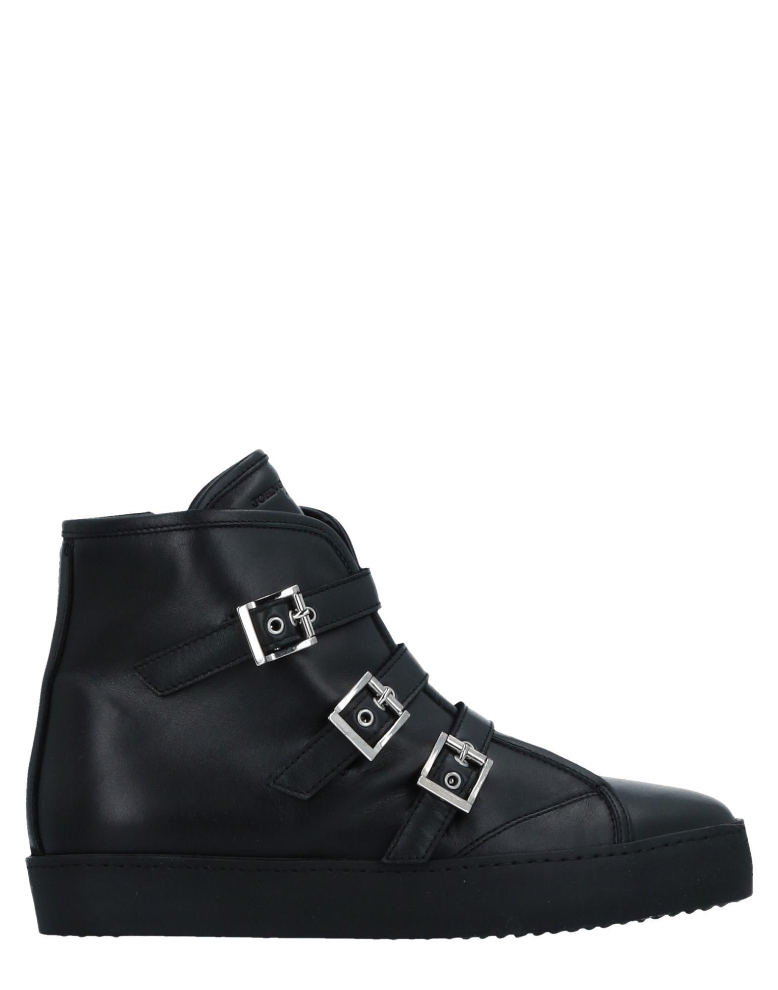 John Galliano Stiefelette Damen  11516505WH Beliebte Schuhe