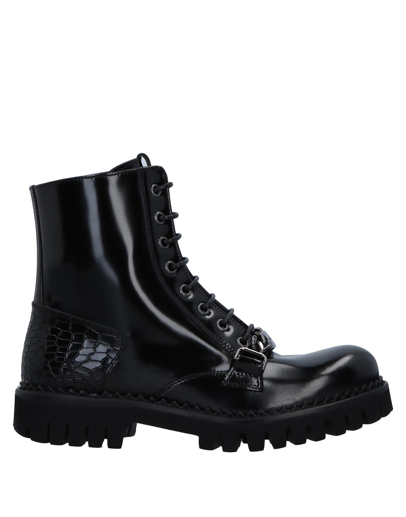 John Galliano Stiefelette Damen  11516516AN Neue Schuhe
