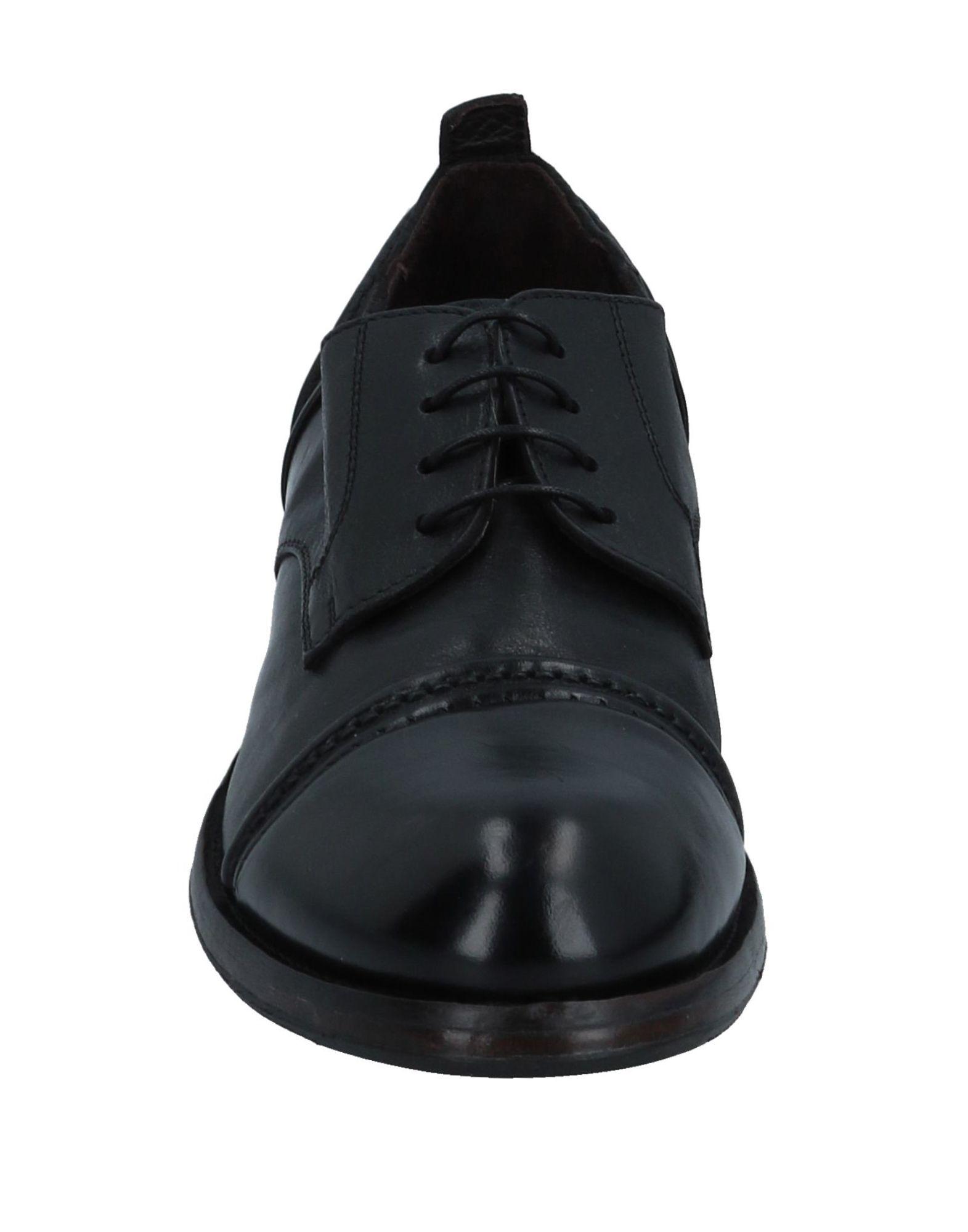 Moma Schnürschuhe Qualität Herren  11516520UA Gute Qualität Schnürschuhe beliebte Schuhe 945caf