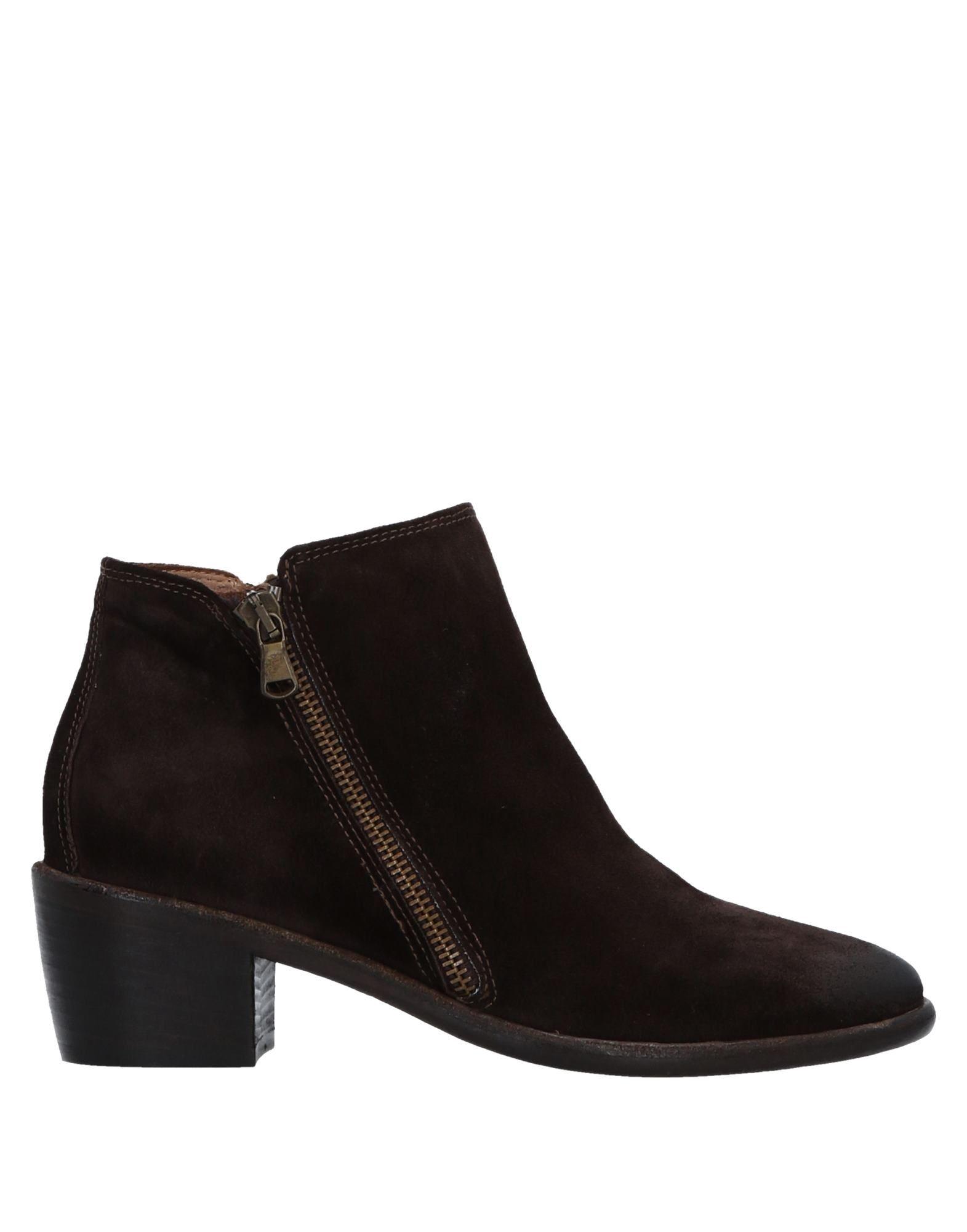 Hundred 100 Ankle Boot - Women Hundred 100 Ankle Boots - online on  Australia - Boots 11516526TT b19766