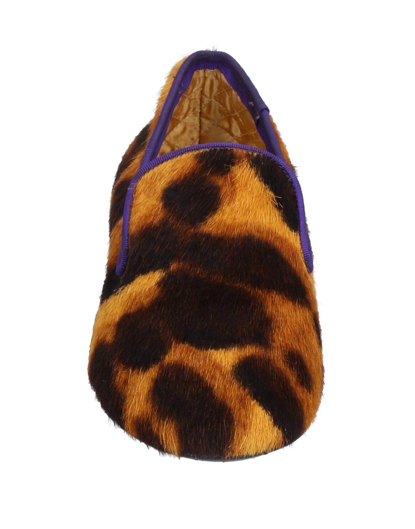 Stilvolle Mokassins billige Schuhe Avec Modération Mokassins Stilvolle Damen  11516535DD 45a193