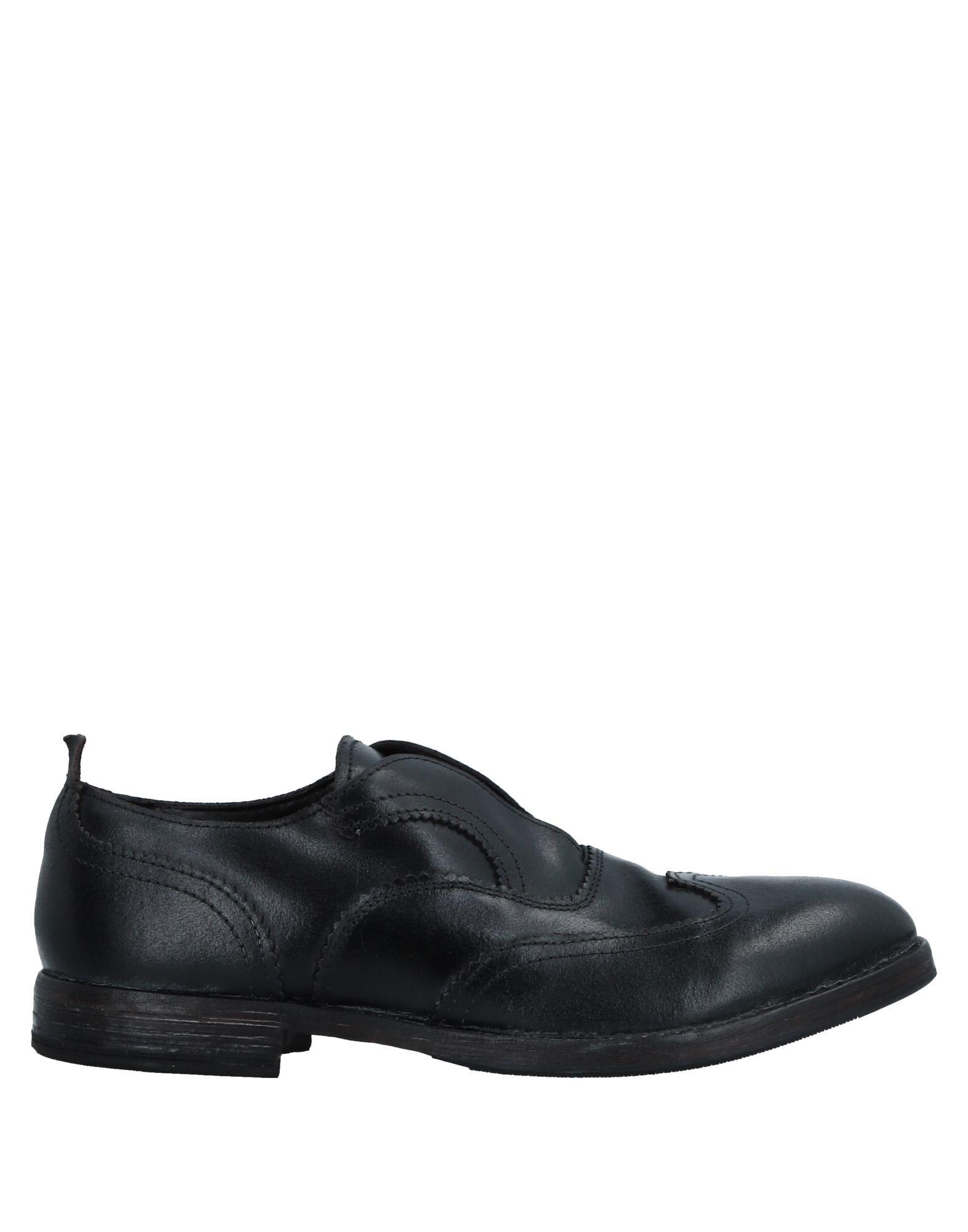 Moma Mokassins Herren  11516540GS Gute Qualität beliebte Schuhe