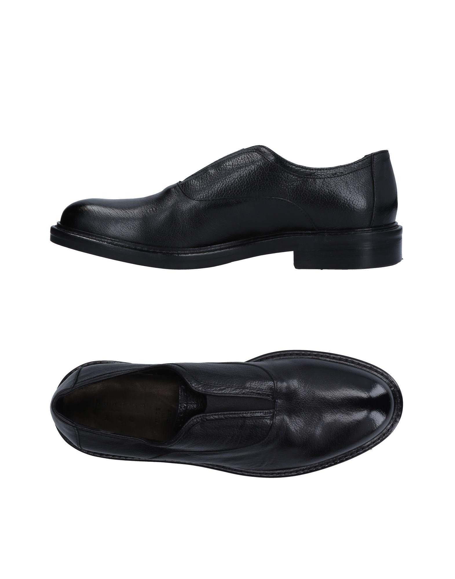 Hundred 100 Mokassins Herren  11516549JO Neue Schuhe