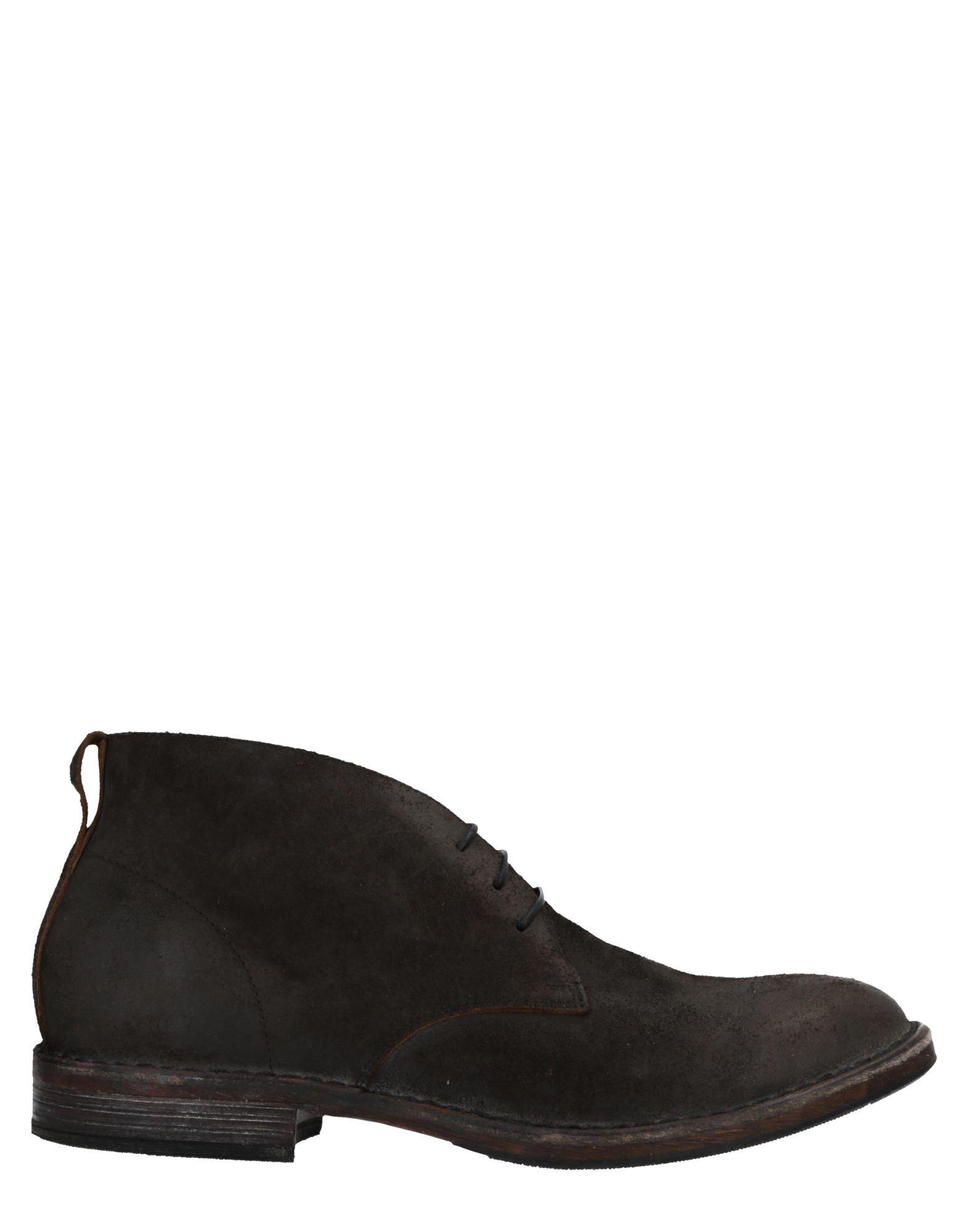 Moma Stiefelette Herren  beliebte 11516551MX Gute Qualität beliebte  Schuhe 18d192