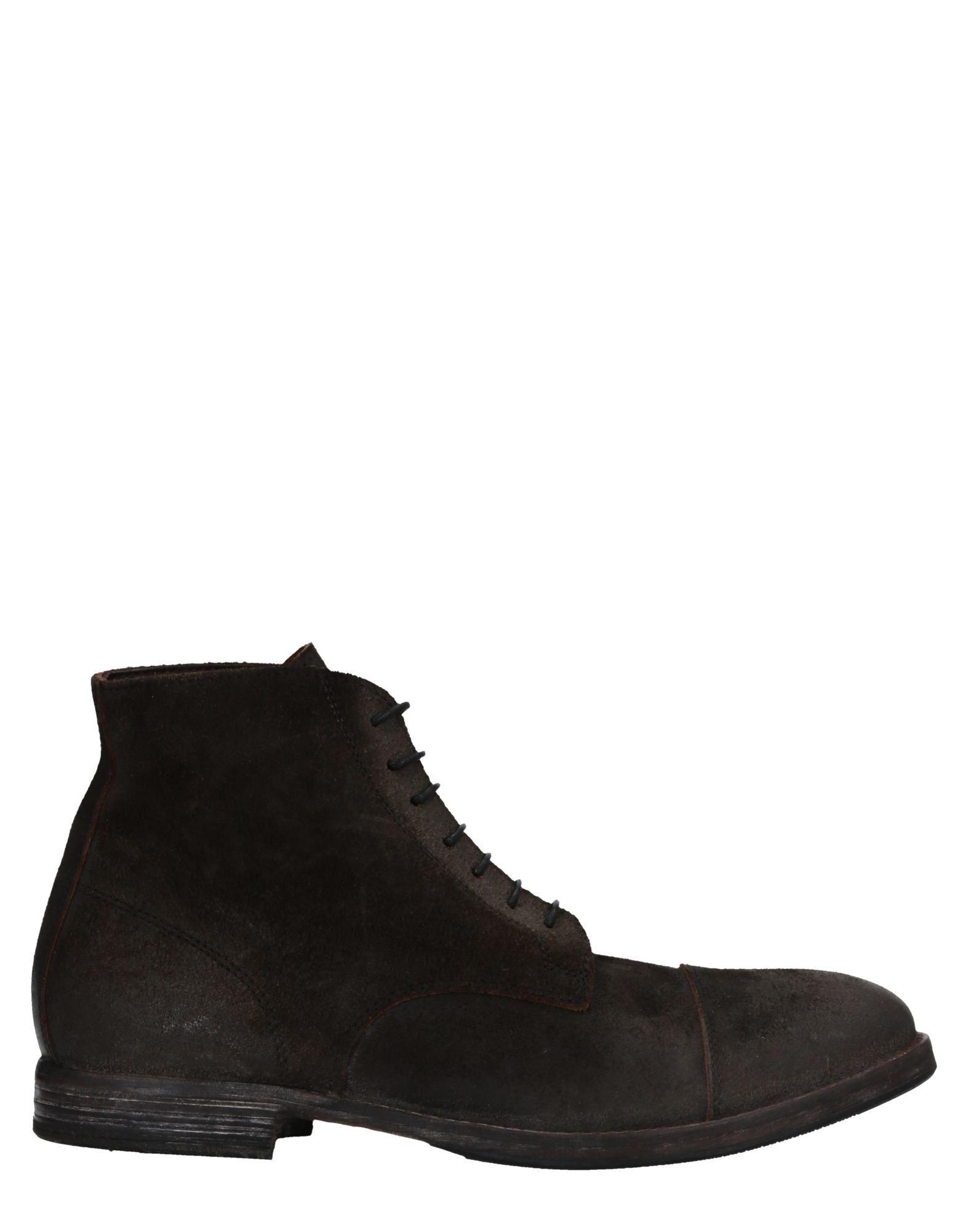 Moma Stiefelette Herren beliebte  11516552IC Gute Qualität beliebte Herren Schuhe 51ecb1