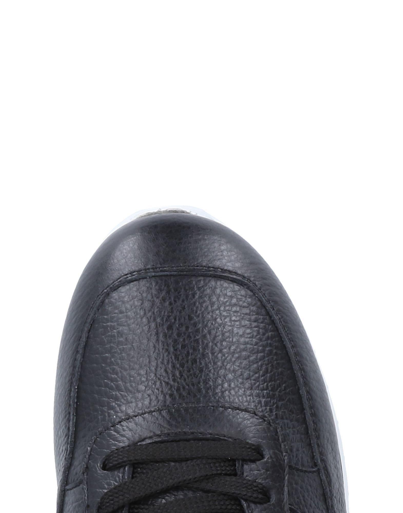John Galliano Sneakers Herren Herren Sneakers  11516560OQ e99948