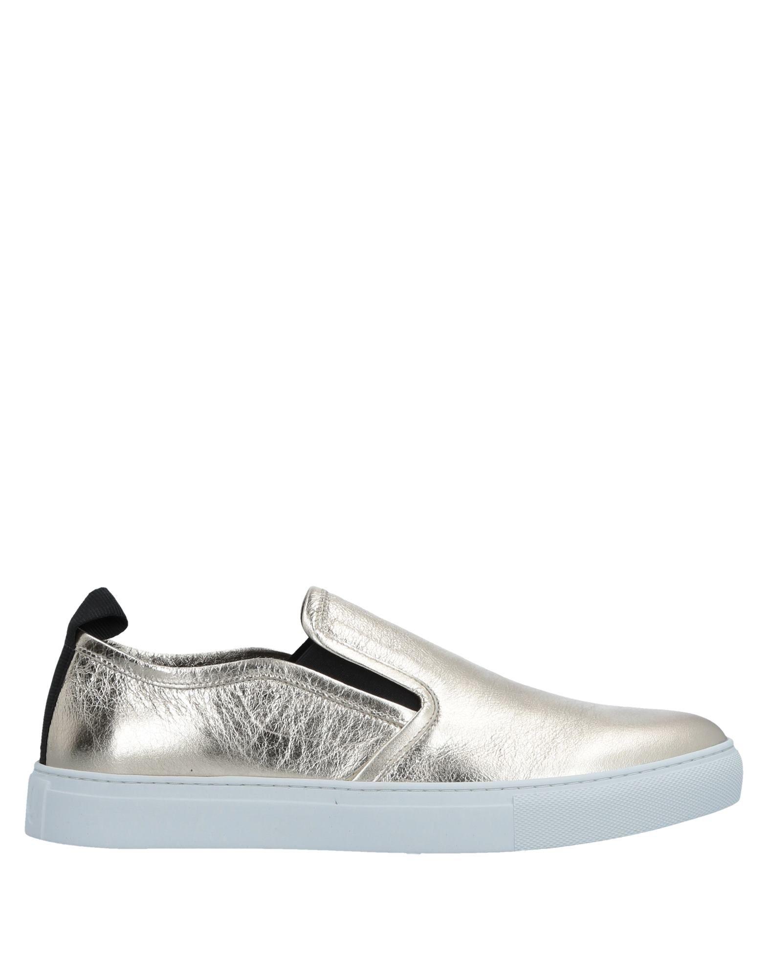 Mcq Alexander Mcqueen Sneakers Herren  11516565CK Gute Qualität beliebte Schuhe