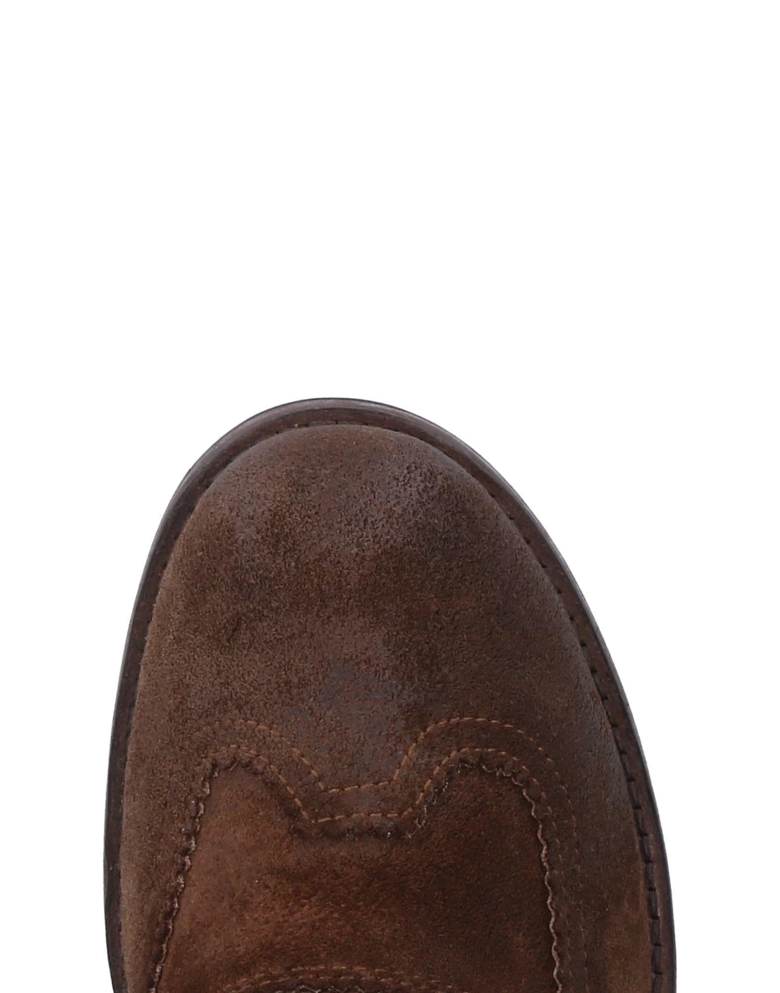 Moma Mokassins Herren Qualität  11516584OP Gute Qualität Herren beliebte Schuhe e4a97f