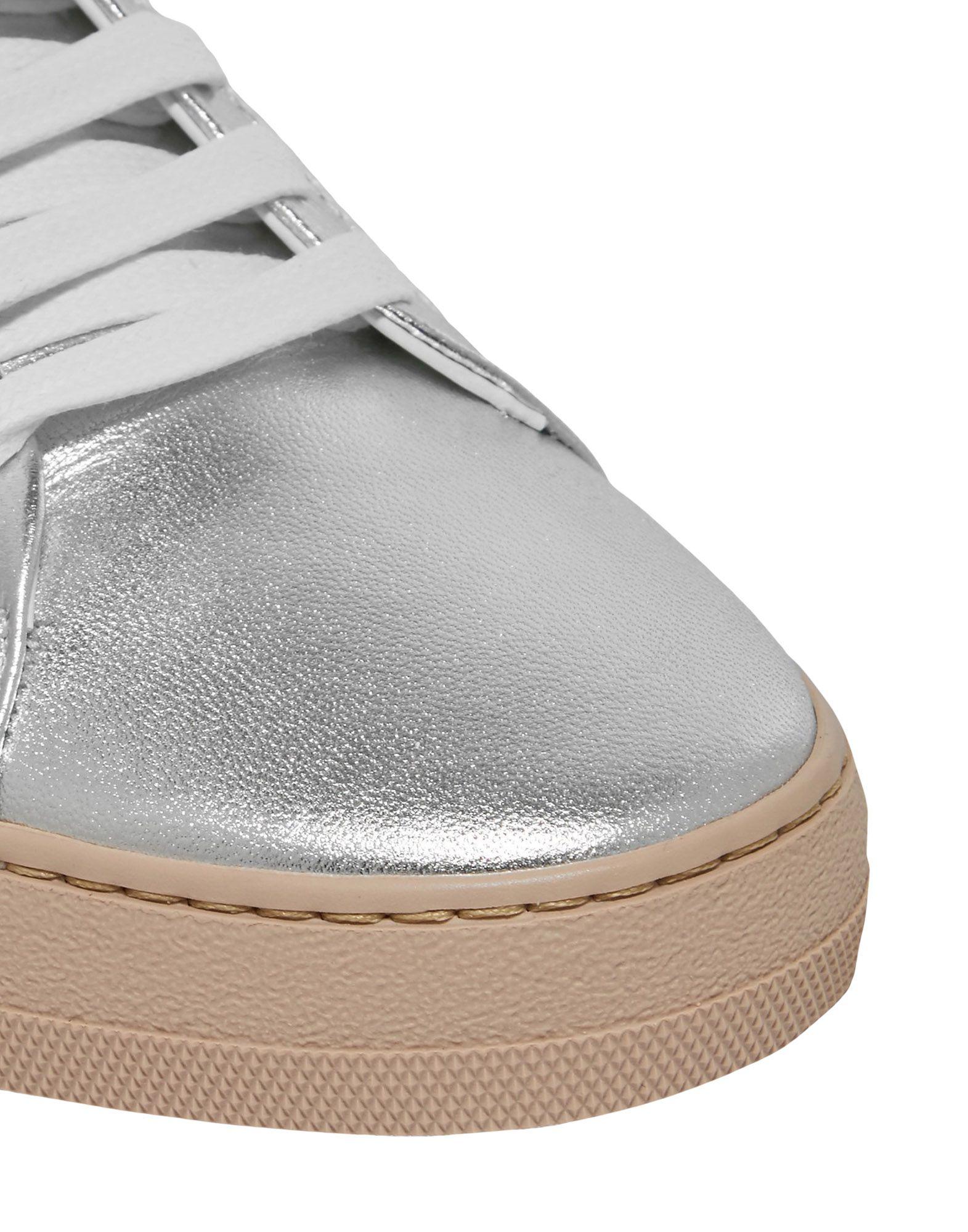 Off 11516600VJGut aussehende strapazierfähige Schuhe